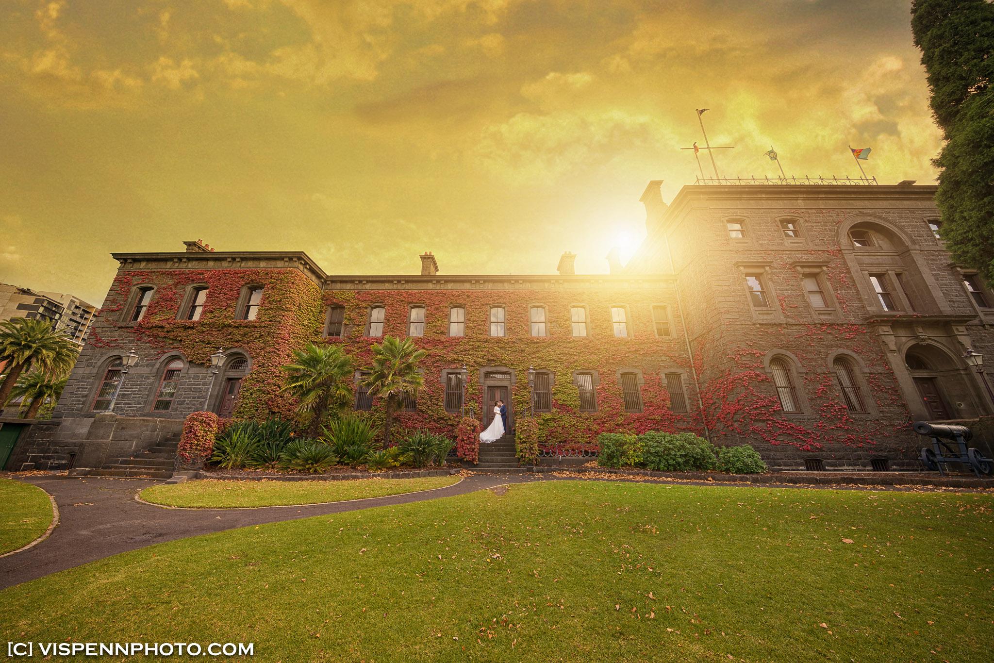 PRE WEDDING Photography Melbourne ZHPENN AthenaXiao 0043 copy