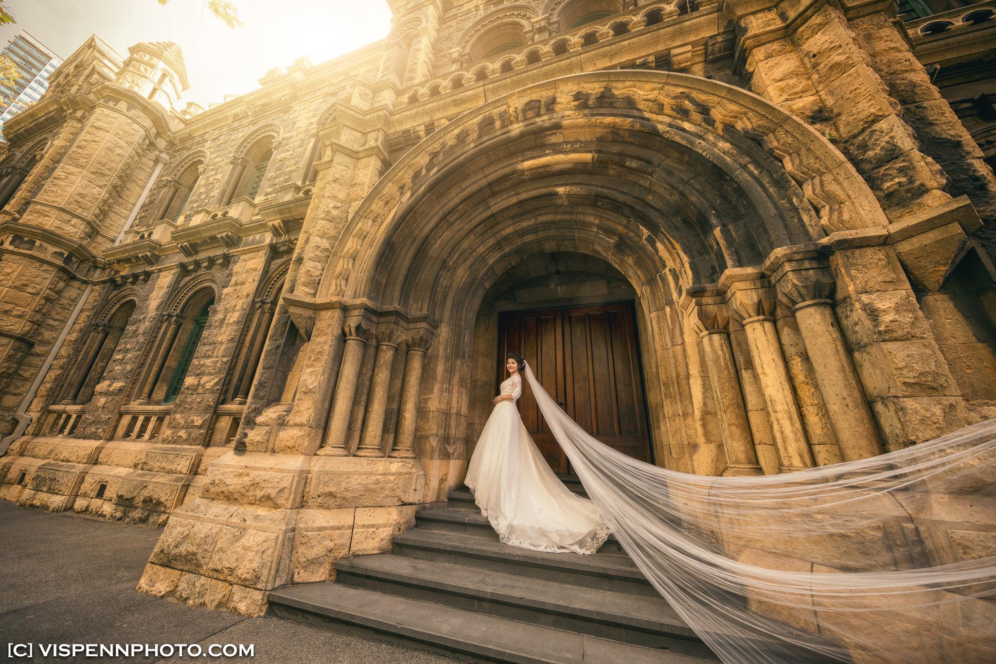 PRE WEDDING Photography Melbourne ZHPENN AthenaXiao 1012 copy