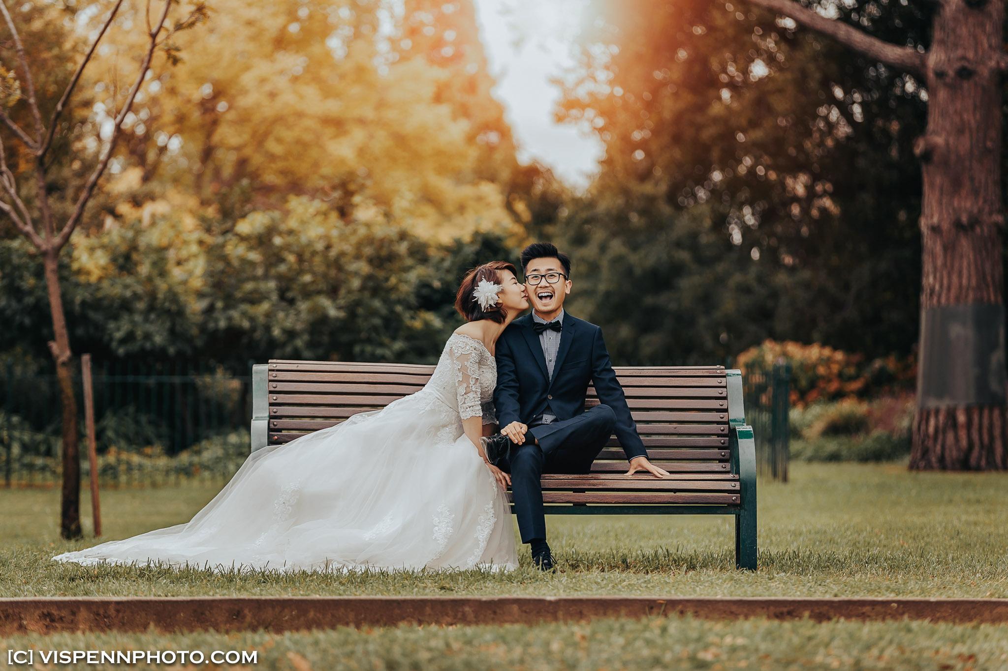 PRE WEDDING Photography Melbourne ZHPENN DaisyDanChenPreWedding 0976