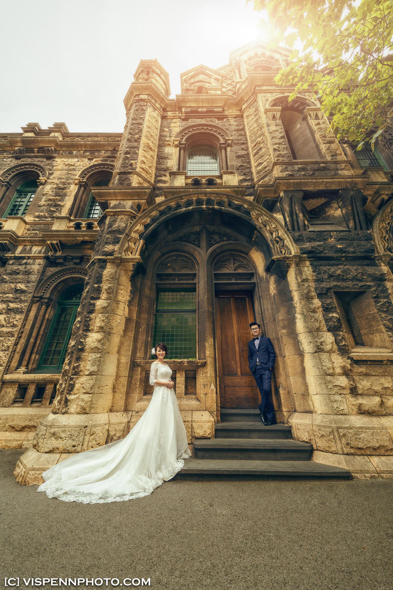 PRE WEDDING Photography Melbourne ZHPENN DaisyDanChenPreWedding 1515 1