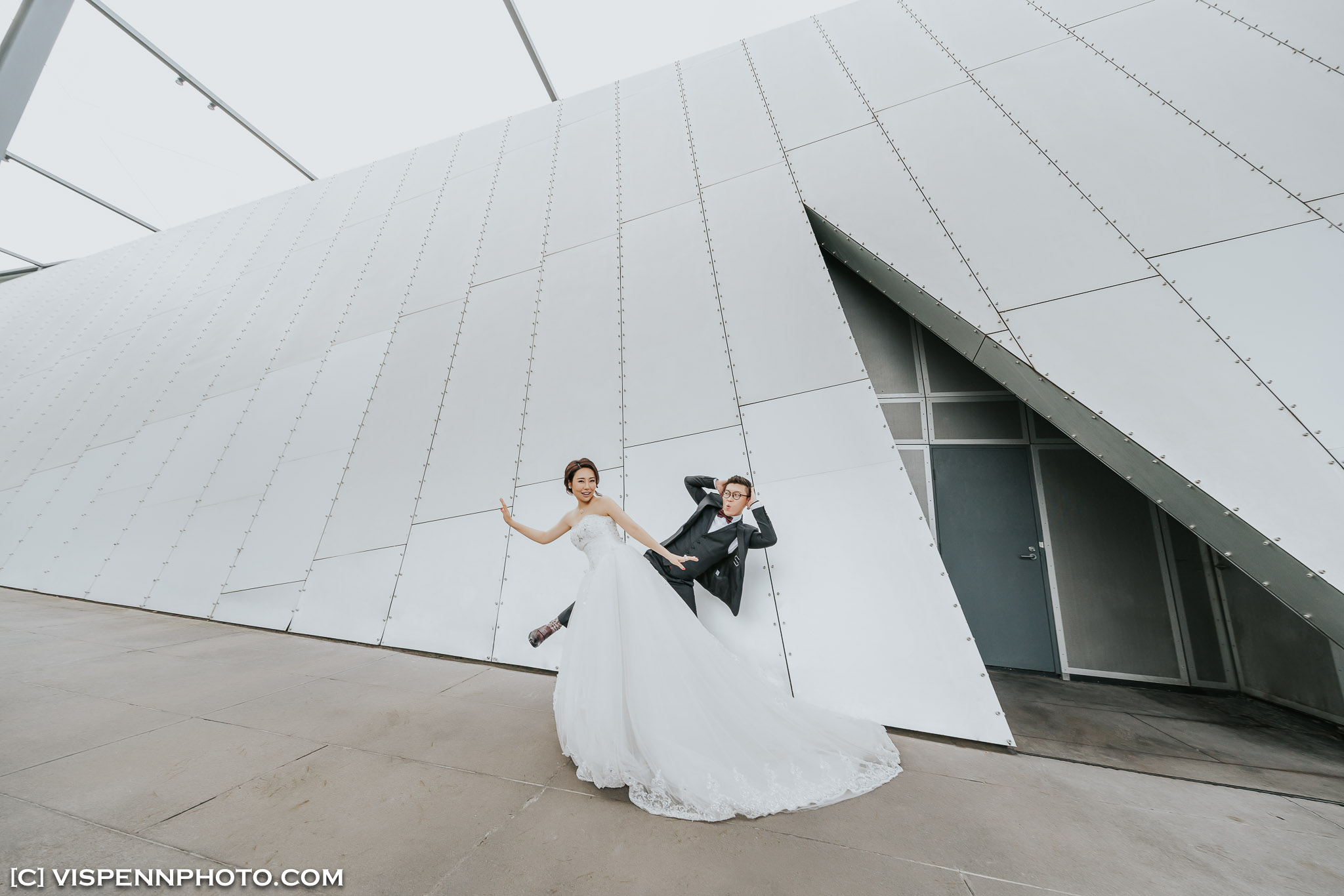 PRE WEDDING Photography Melbourne ZHPENN ElaneLiu 1182