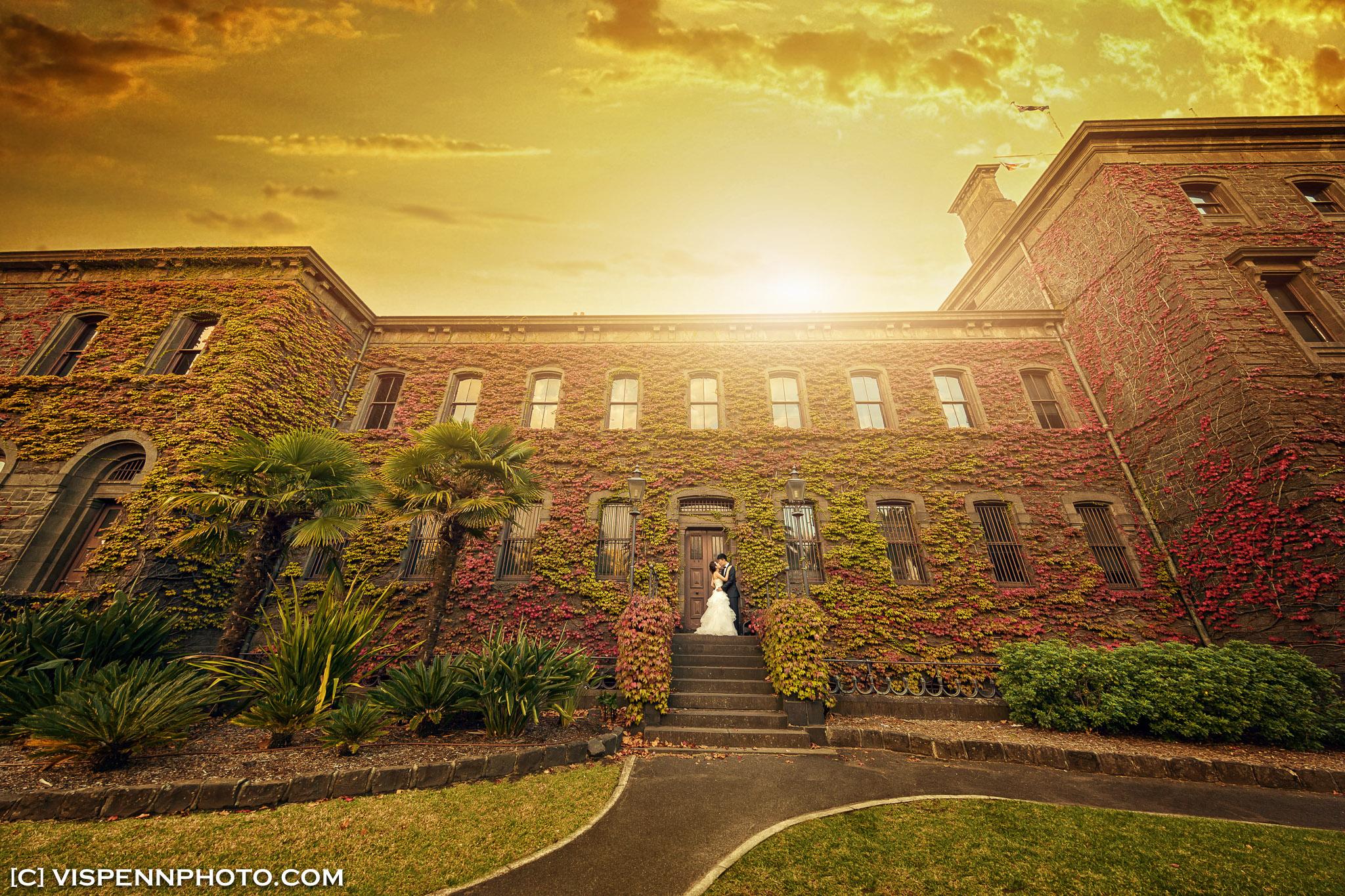 PRE WEDDING Photography Melbourne ZHPENN FeiXuePreWedding 3112 1