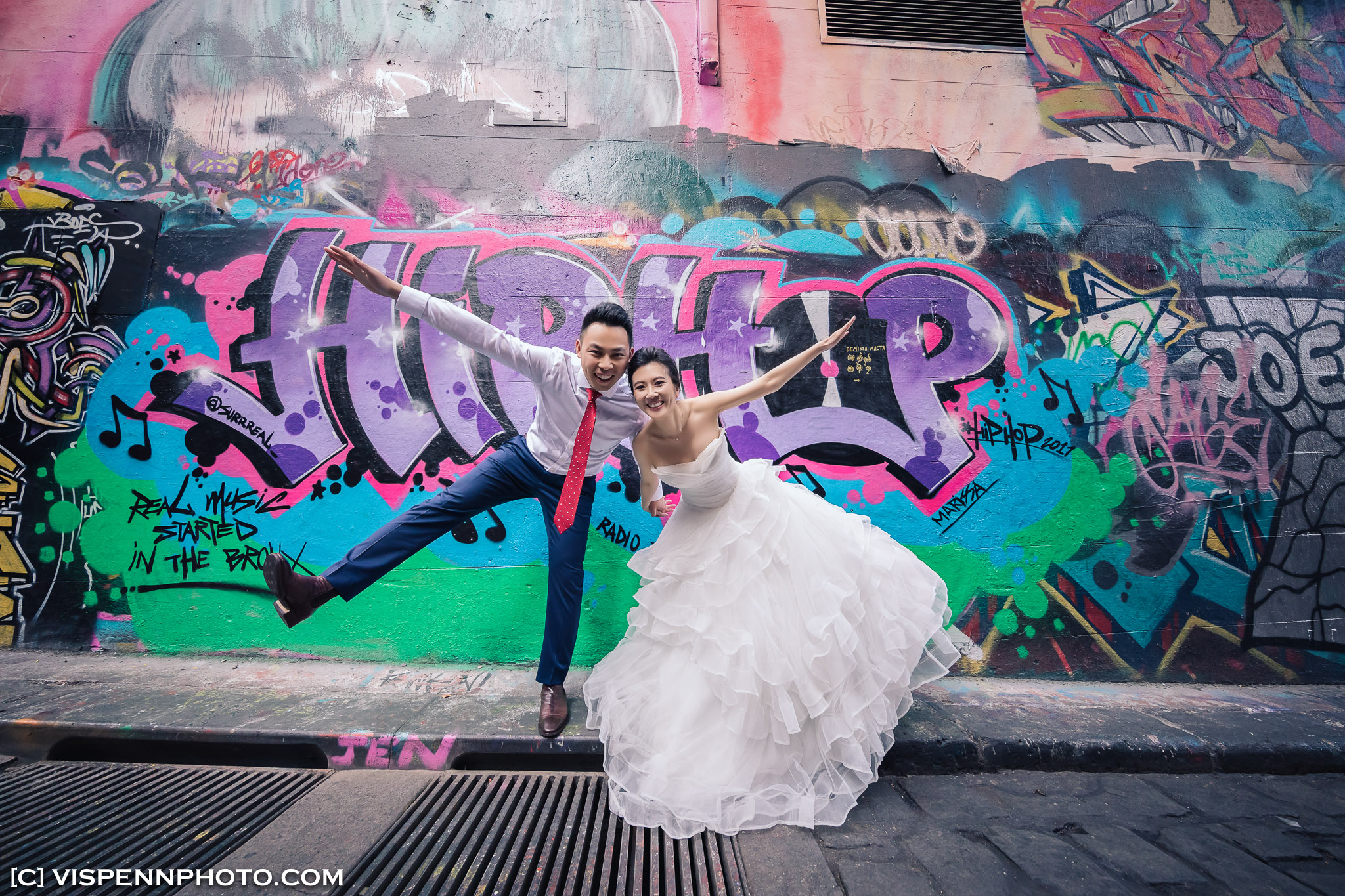 PRE WEDDING Photography Melbourne ZHPENN P1 0962