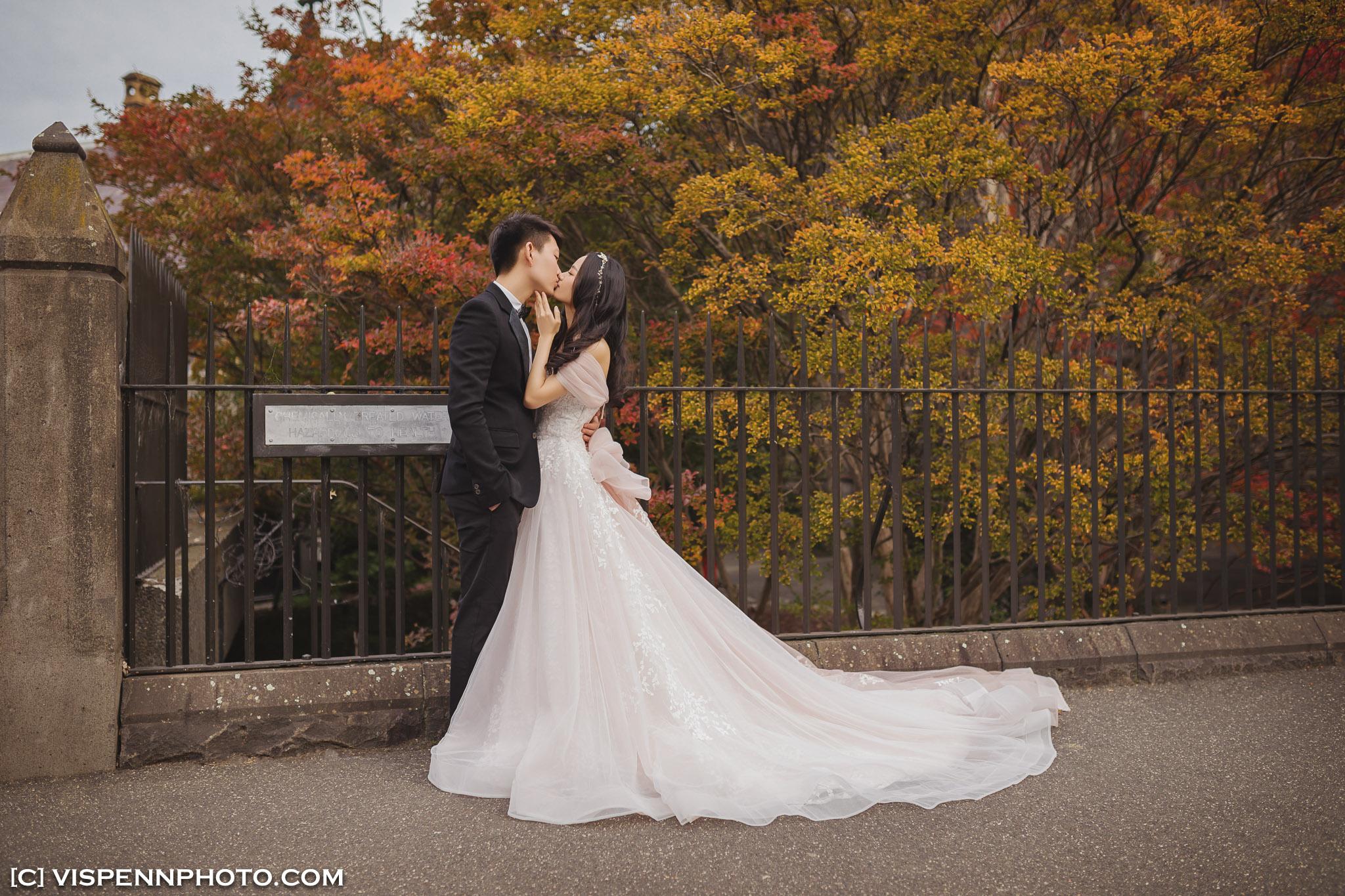 PRE WEDDING Photography Melbourne ZHPENN P5D4 1088