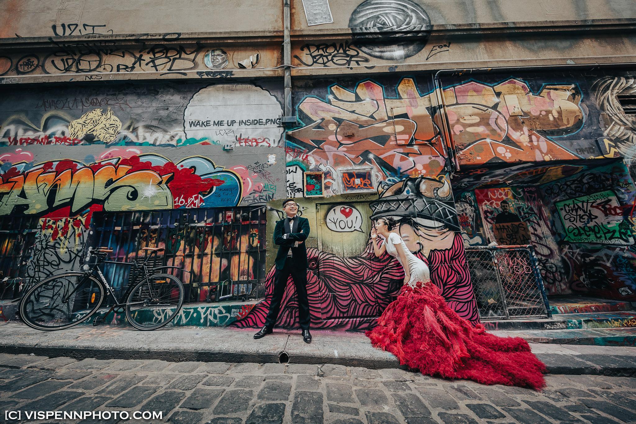PRE WEDDING Photography Melbourne ZHPENN StacieYi PreWedding 6471