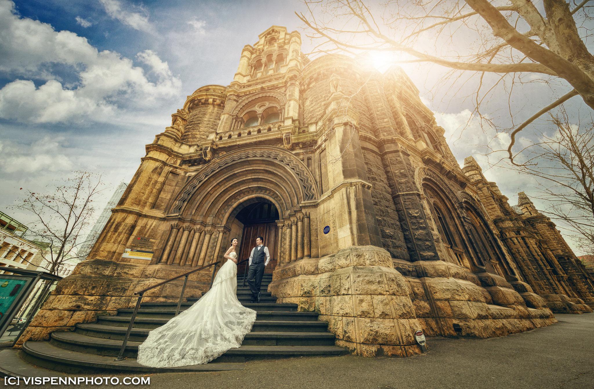 PRE WEDDING Photography Melbourne ZHPENN XXD 3520 1