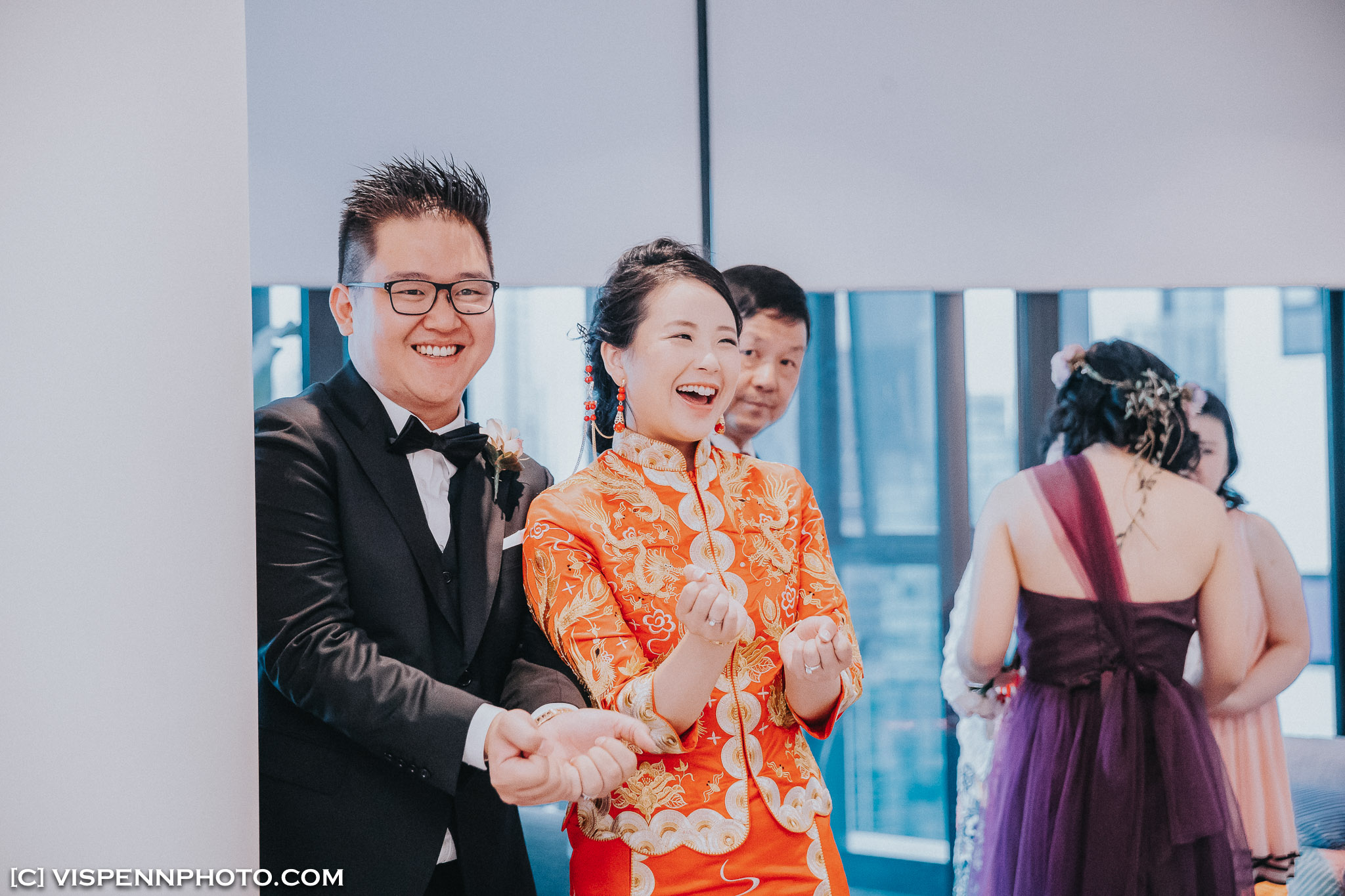 WEDDING DAY Photography Melbourne 1DX 1495