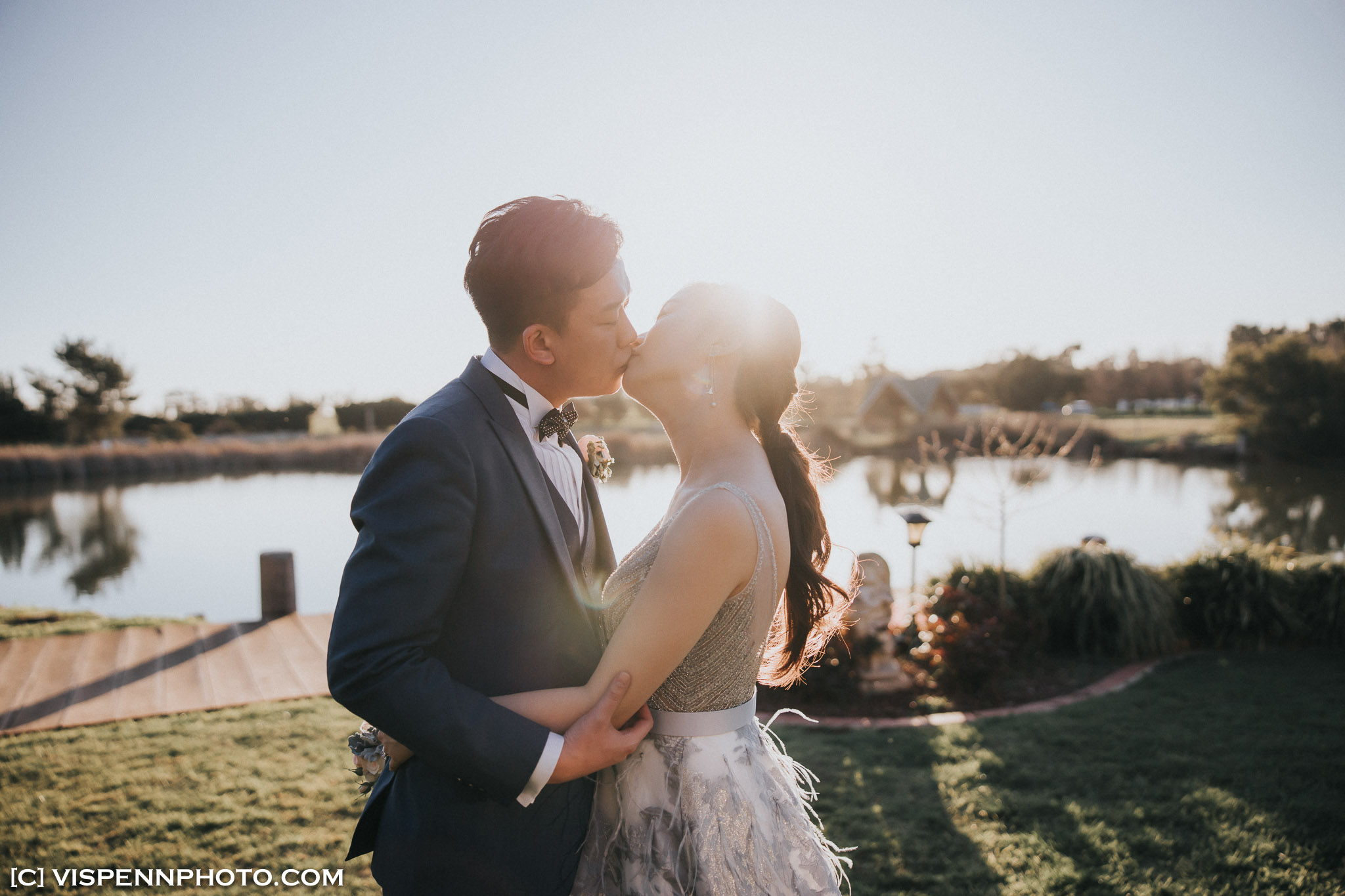 WEDDING DAY Photography Melbourne AndyIcyWED 9880 EOSR ZHPENN