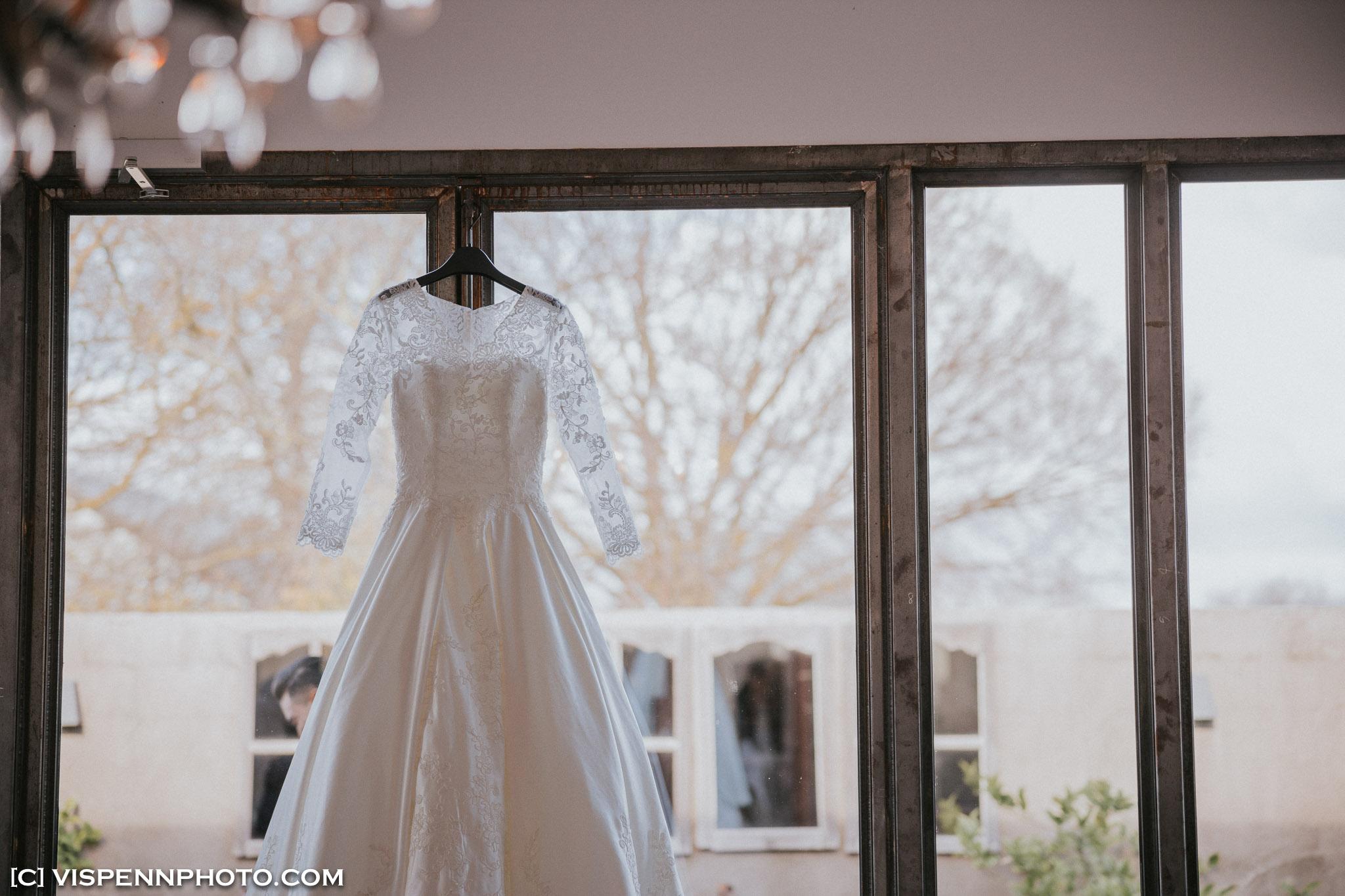 WEDDING DAY Photography Melbourne CoreyCoco 1P 00051 EOSR ZHPENN