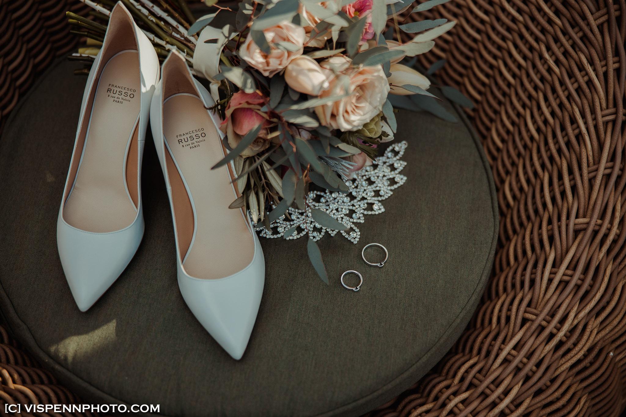 WEDDING DAY Photography Melbourne CoreyCoco 1P 01786 EOSR ZHPENN