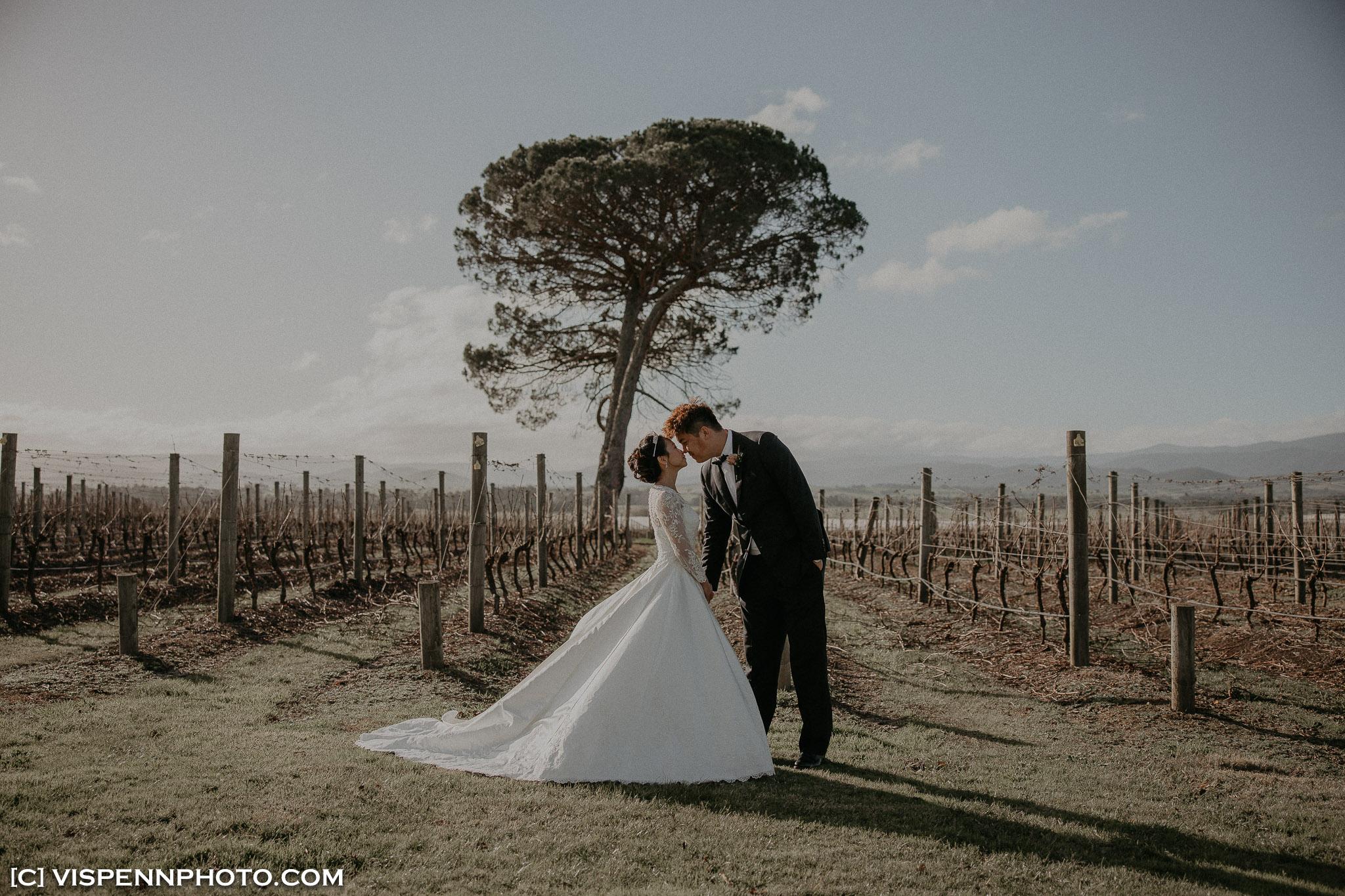 WEDDING DAY Photography Melbourne CoreyCoco 1P 02269 EOSR ZHPENN