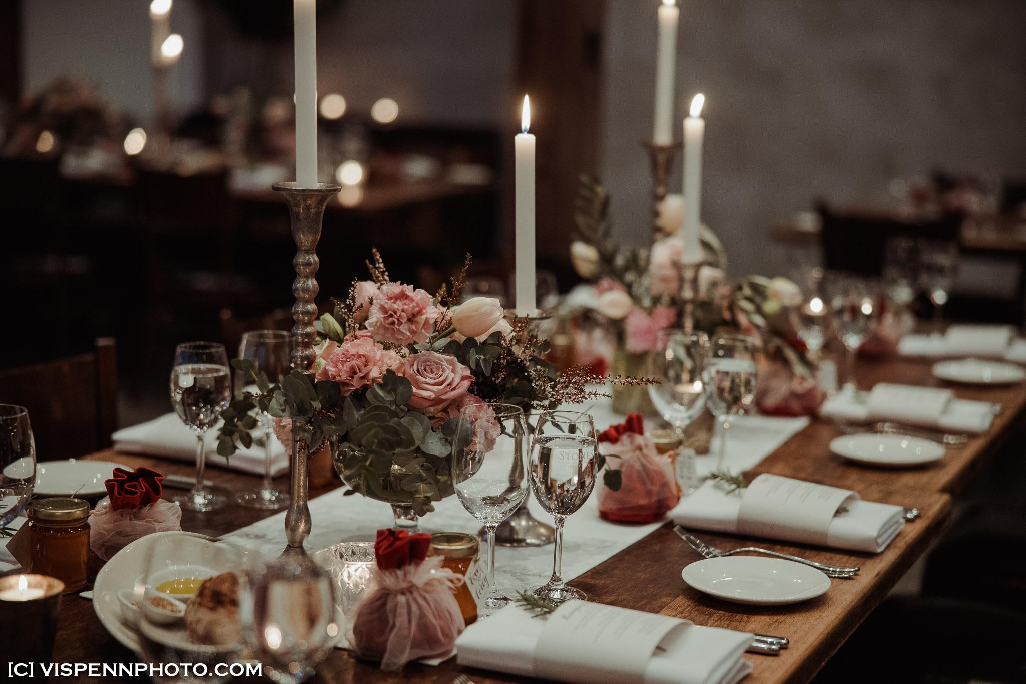 WEDDING DAY Photography Melbourne CoreyCoco 1P 04738 EOSR ZHPENN