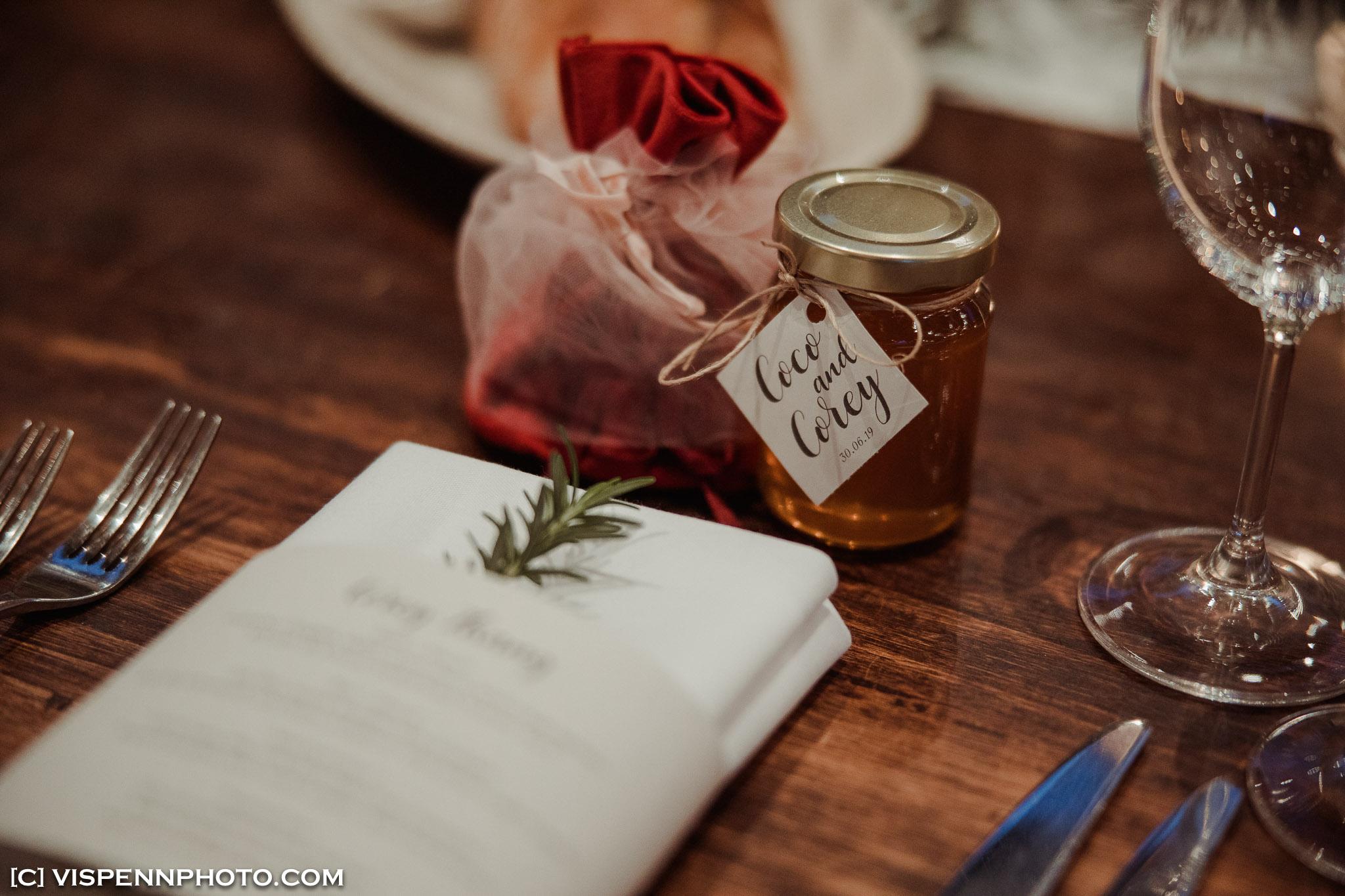 WEDDING DAY Photography Melbourne CoreyCoco 1P 04852 EOSR ZHPENN