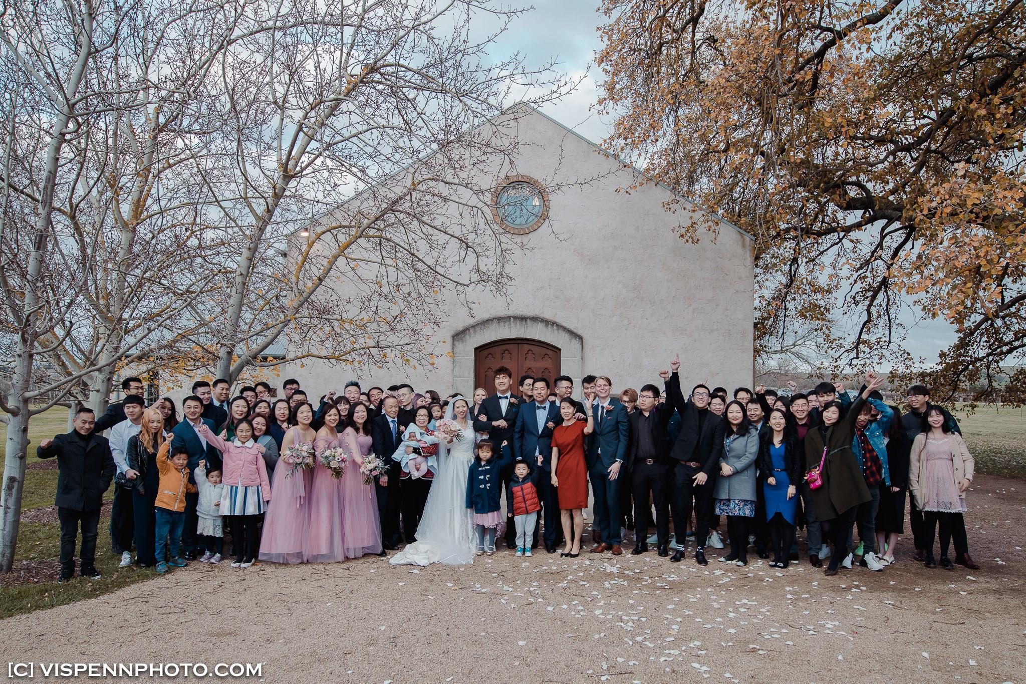 WEDDING DAY Photography Melbourne CoreyCoco 2P 06375 5D4 ZHPENN