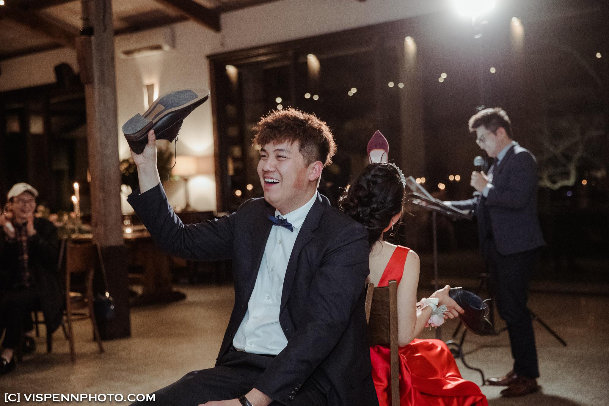 WEDDING DAY Photography Melbourne CoreyCoco 3P 10361 1DX ZHPENN