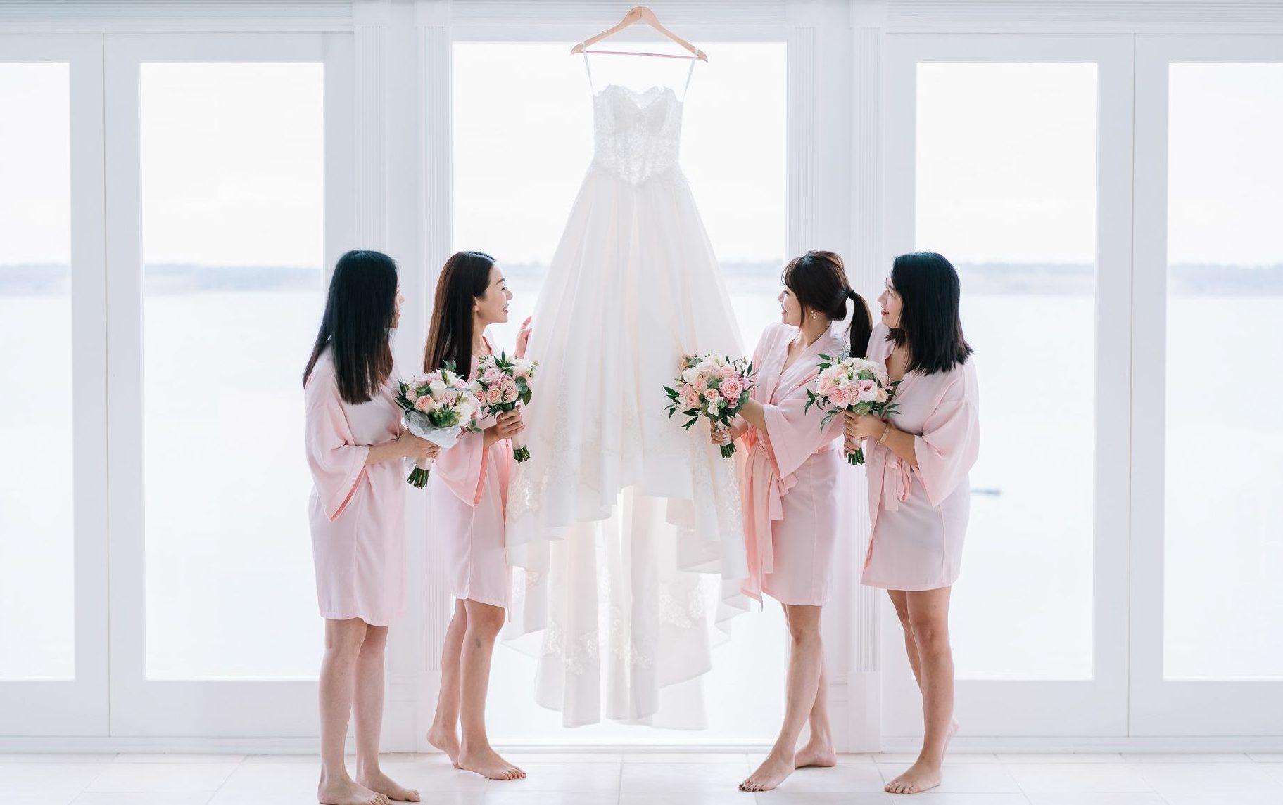 WEDDING DAY Photography Melbourne DSC00070 Edit e1600083076515