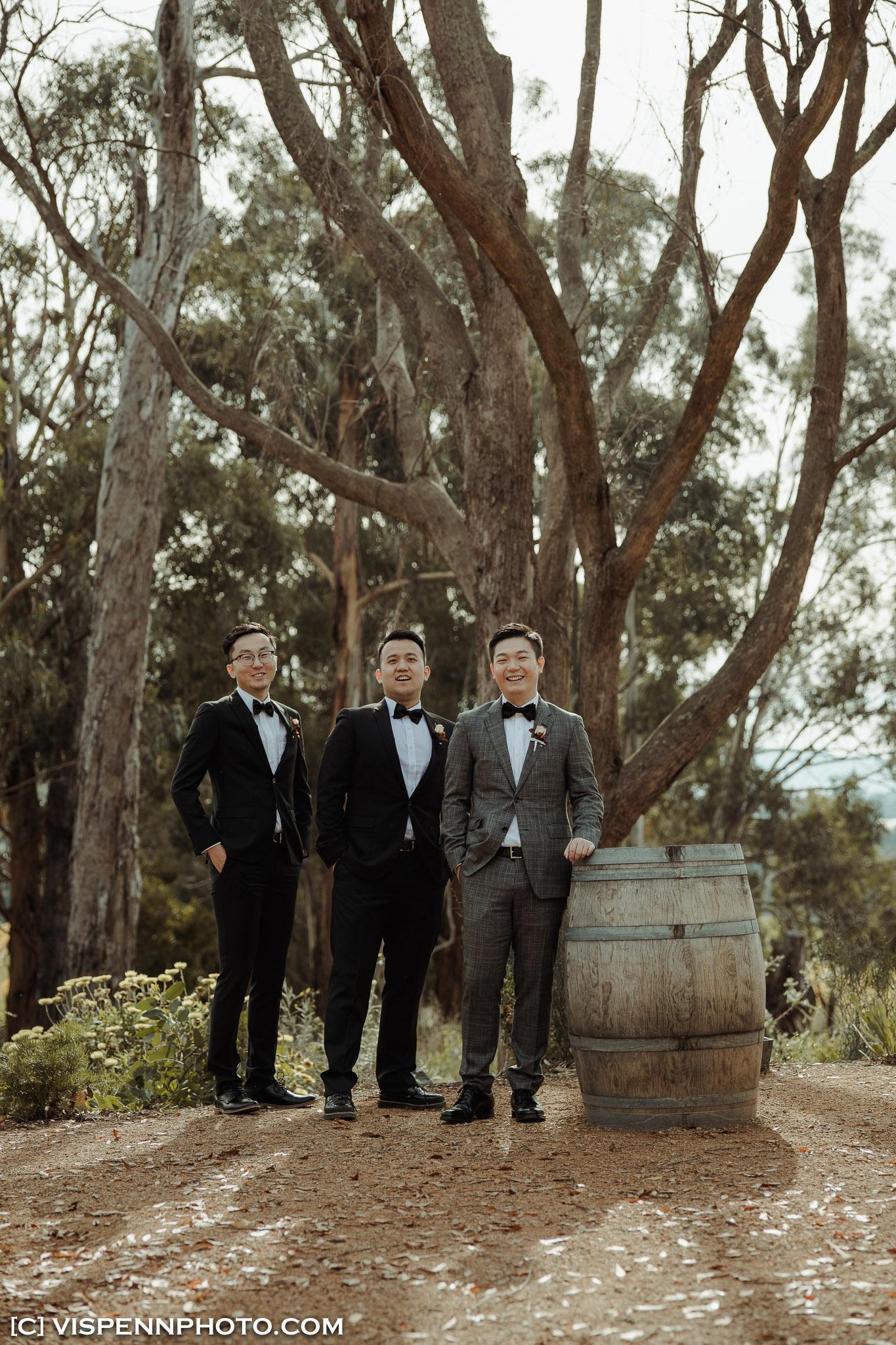 WEDDING DAY Photography Melbourne DominicHelen 1P 1937 EOSR ZHPENN