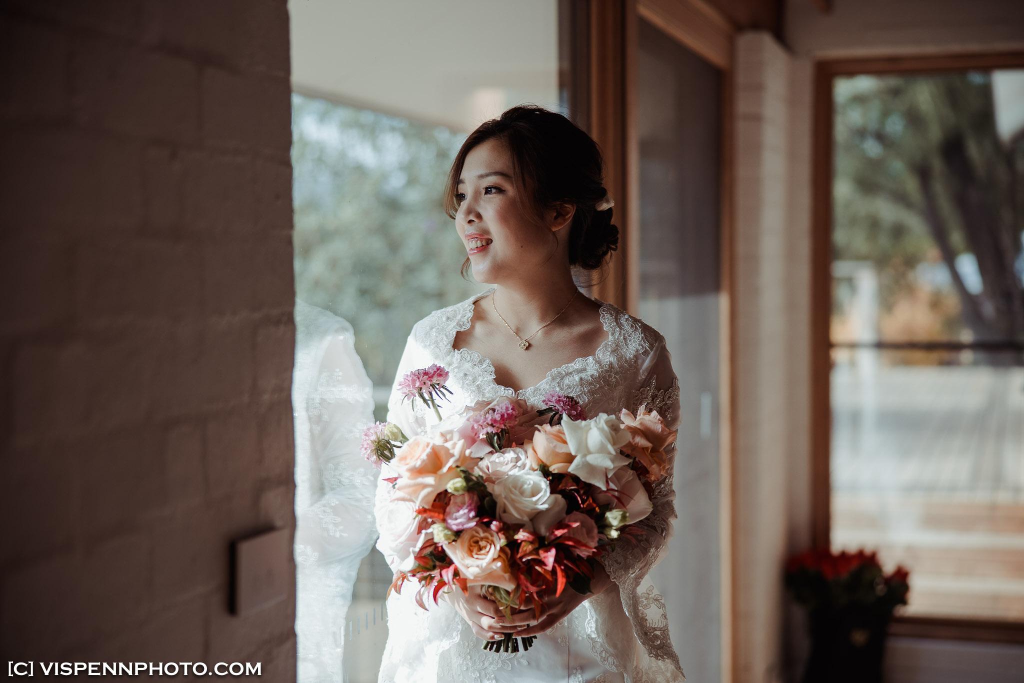 WEDDING DAY Photography Melbourne DominicHelen 1P 2213 EOSR ZHPENN