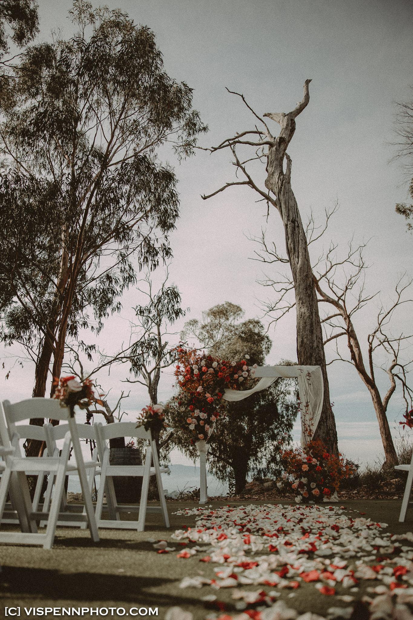 WEDDING DAY Photography Melbourne DominicHelen 1P 2652 EOSR ZHPENN