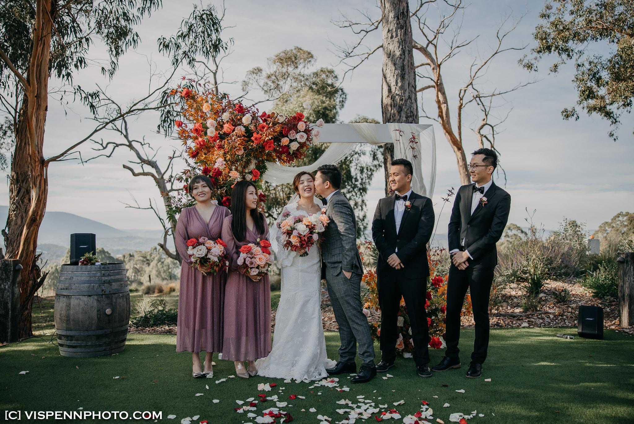 WEDDING DAY Photography Melbourne DominicHelen 1P 2833 EOSR ZHPENN