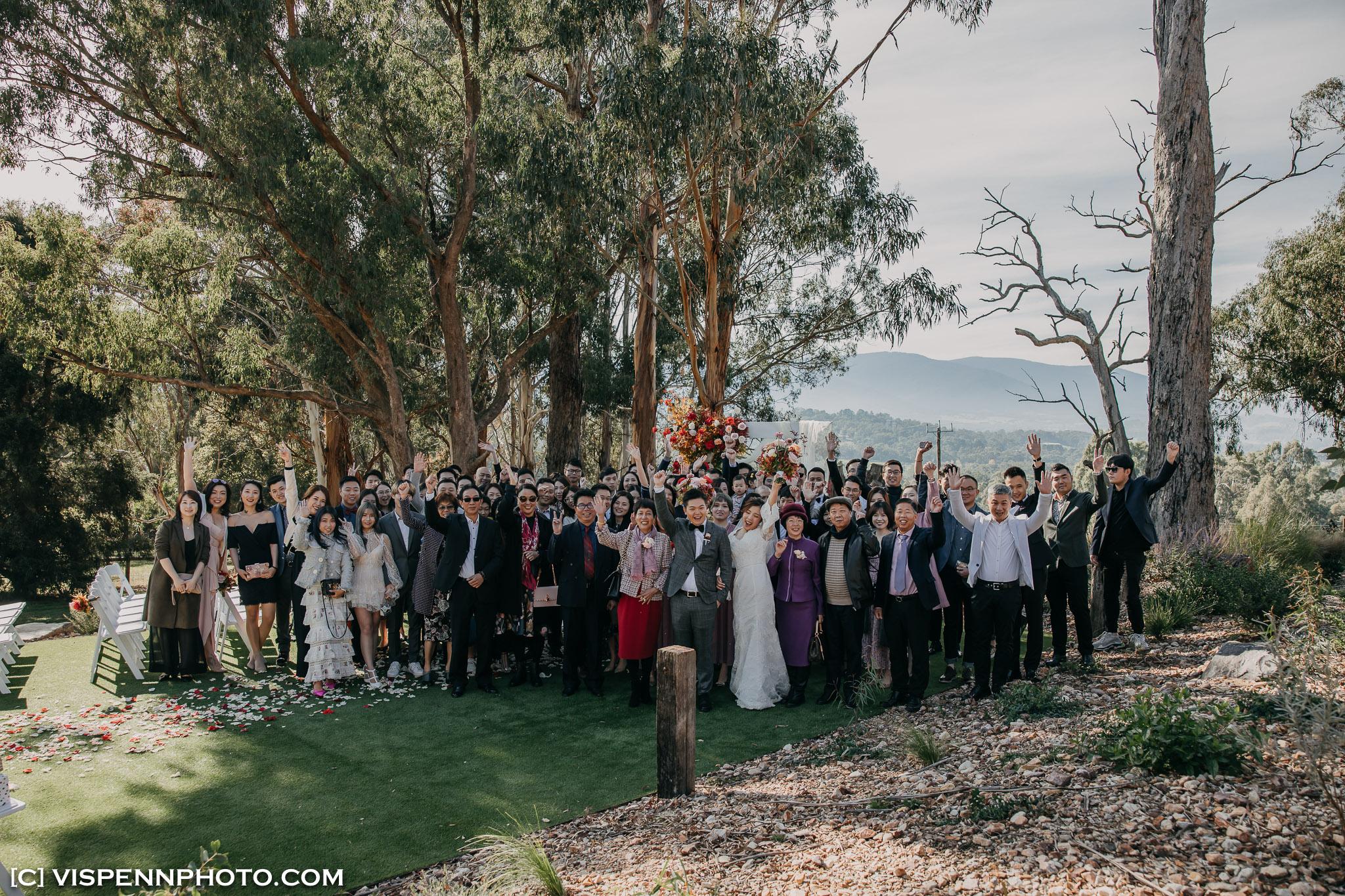 WEDDING DAY Photography Melbourne DominicHelen 1P 2876 EOSR ZHPENN