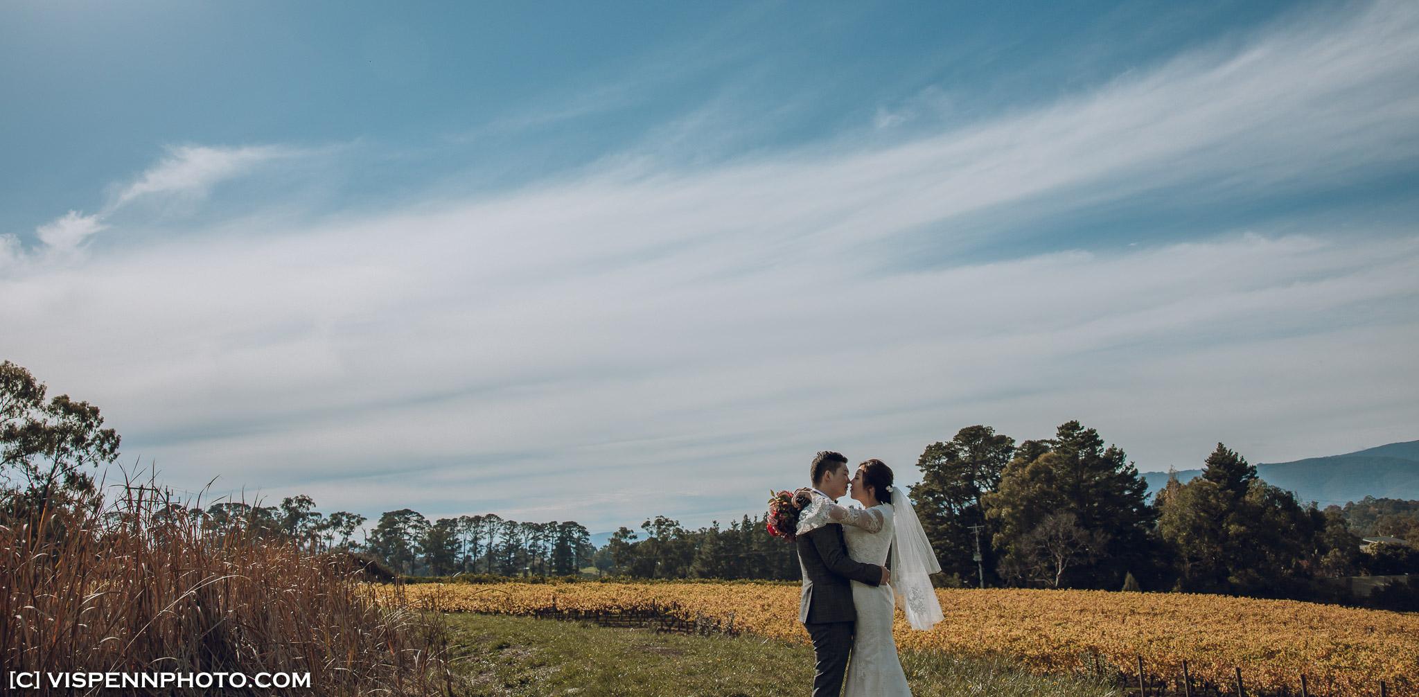 WEDDING DAY Photography Melbourne DominicHelen 1P 3933 EOSR ZHPENN