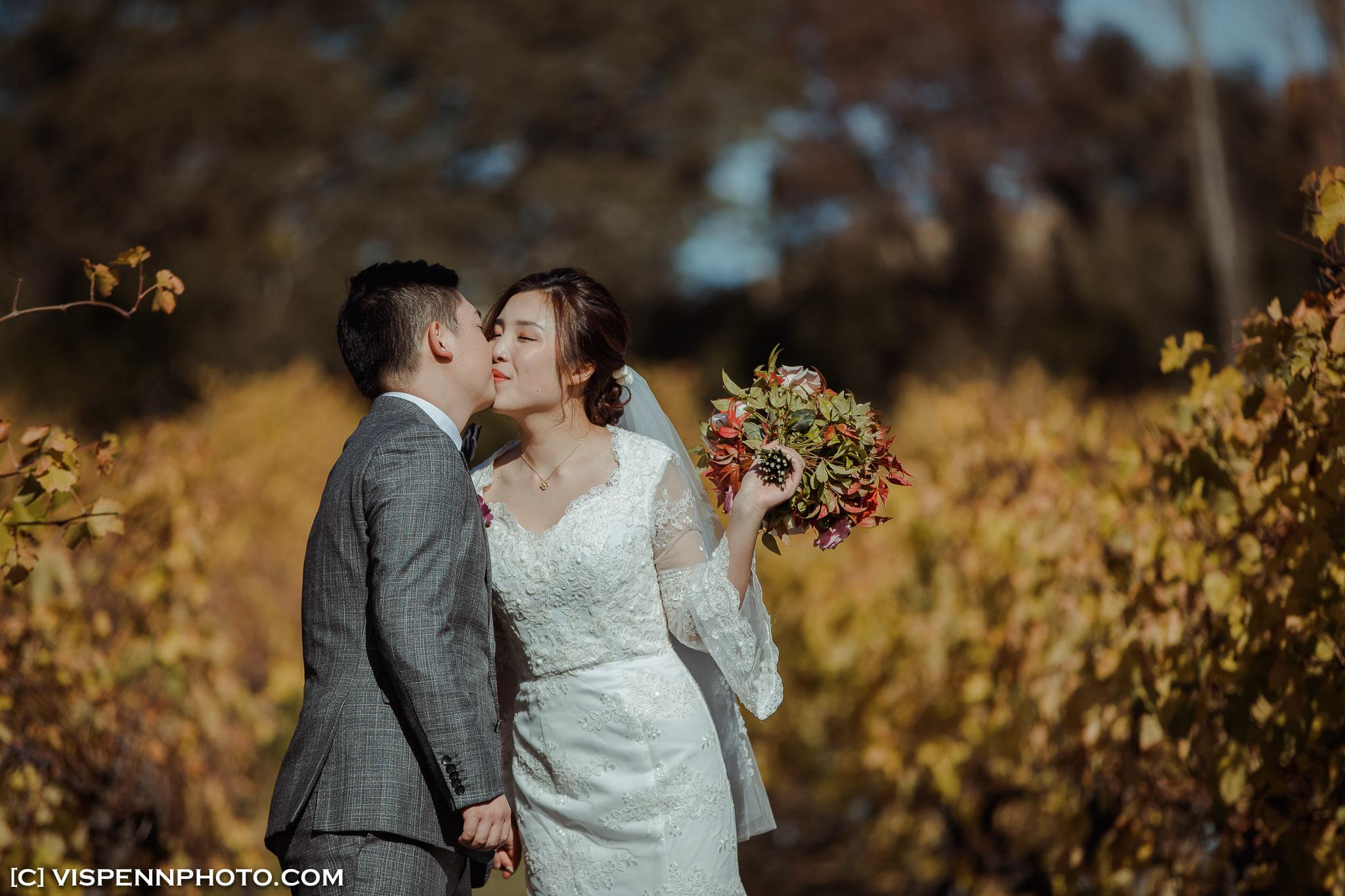 WEDDING DAY Photography Melbourne DominicHelen 2P 5965 1DX2 ZHPENN