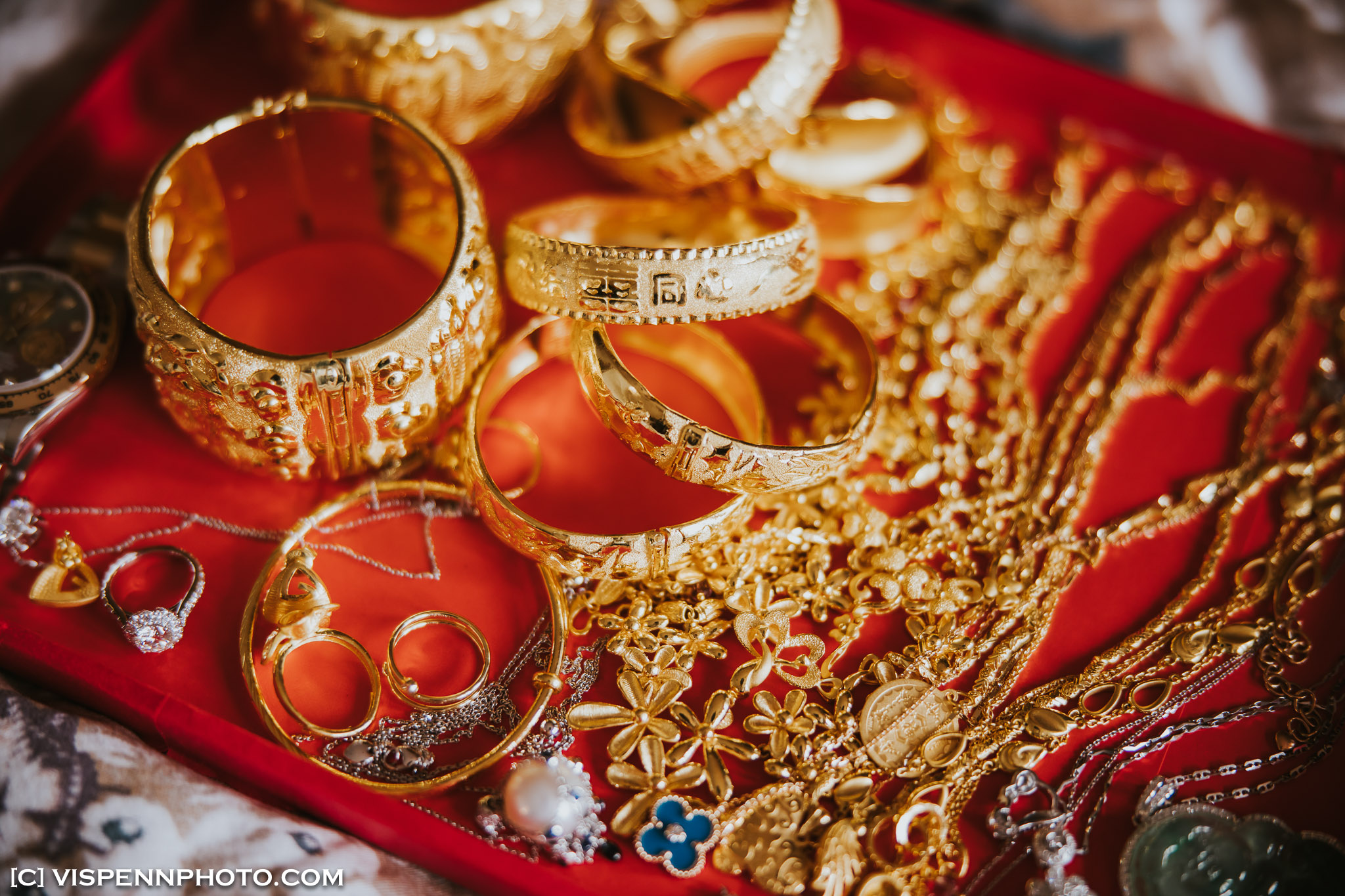 WEDDING DAY Photography Melbourne ElitaPB 00202 1P EOSR ZHPENN