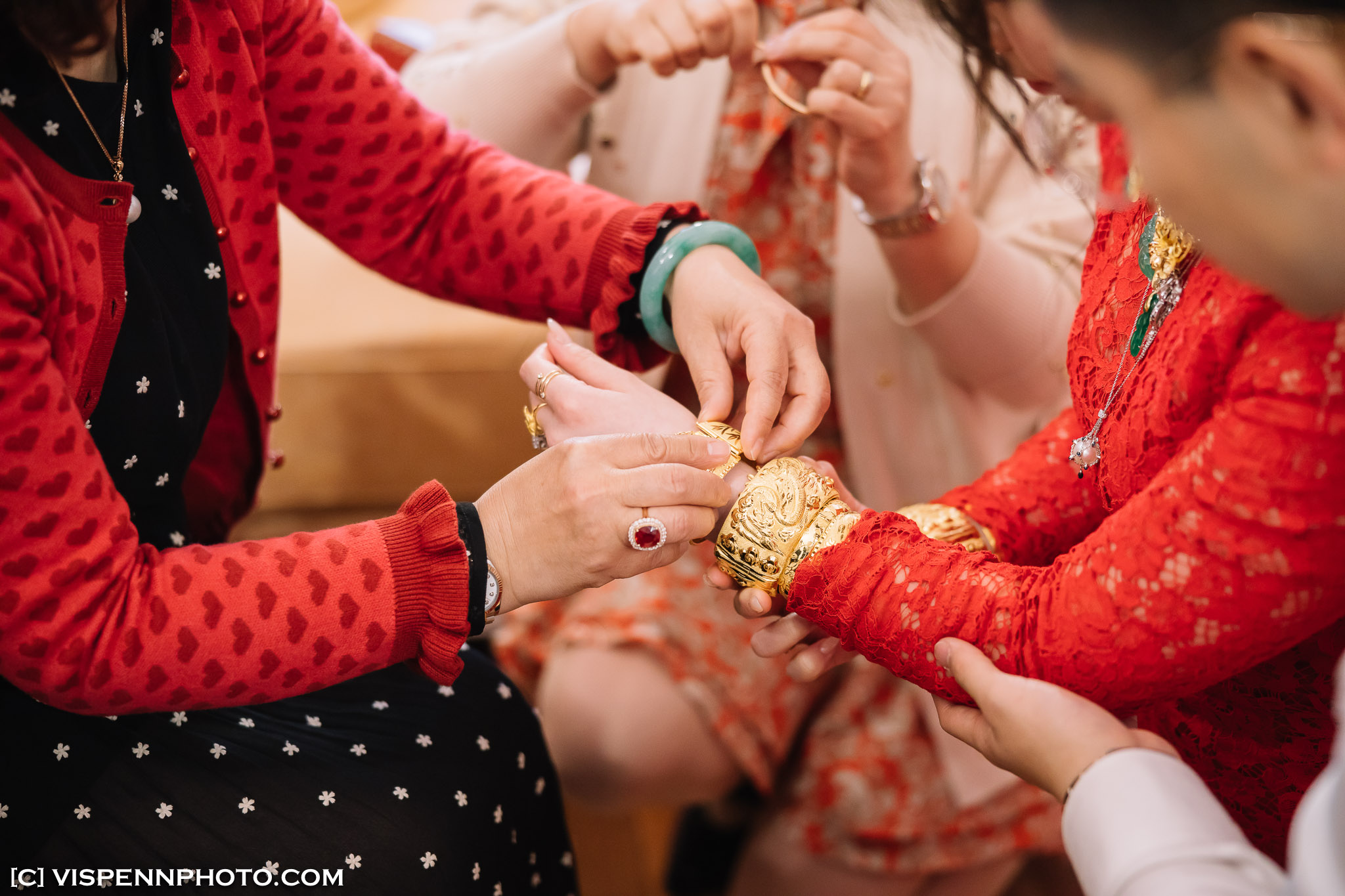 WEDDING DAY Photography Melbourne ElitaPB 02032 1P EOSR ZHPENN