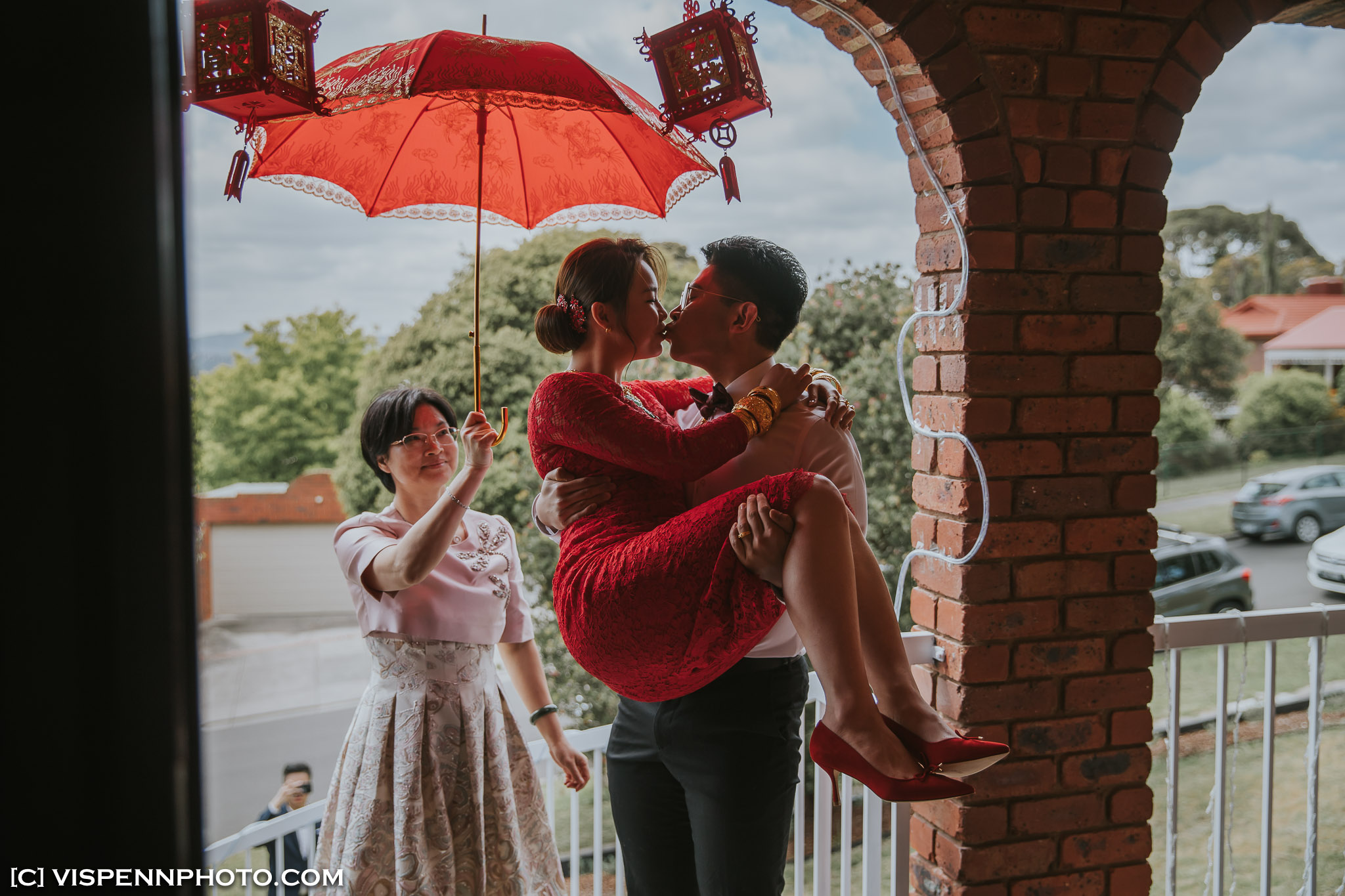 WEDDING DAY Photography Melbourne ElitaPB 02836 2P 1DX2 ZHPENN