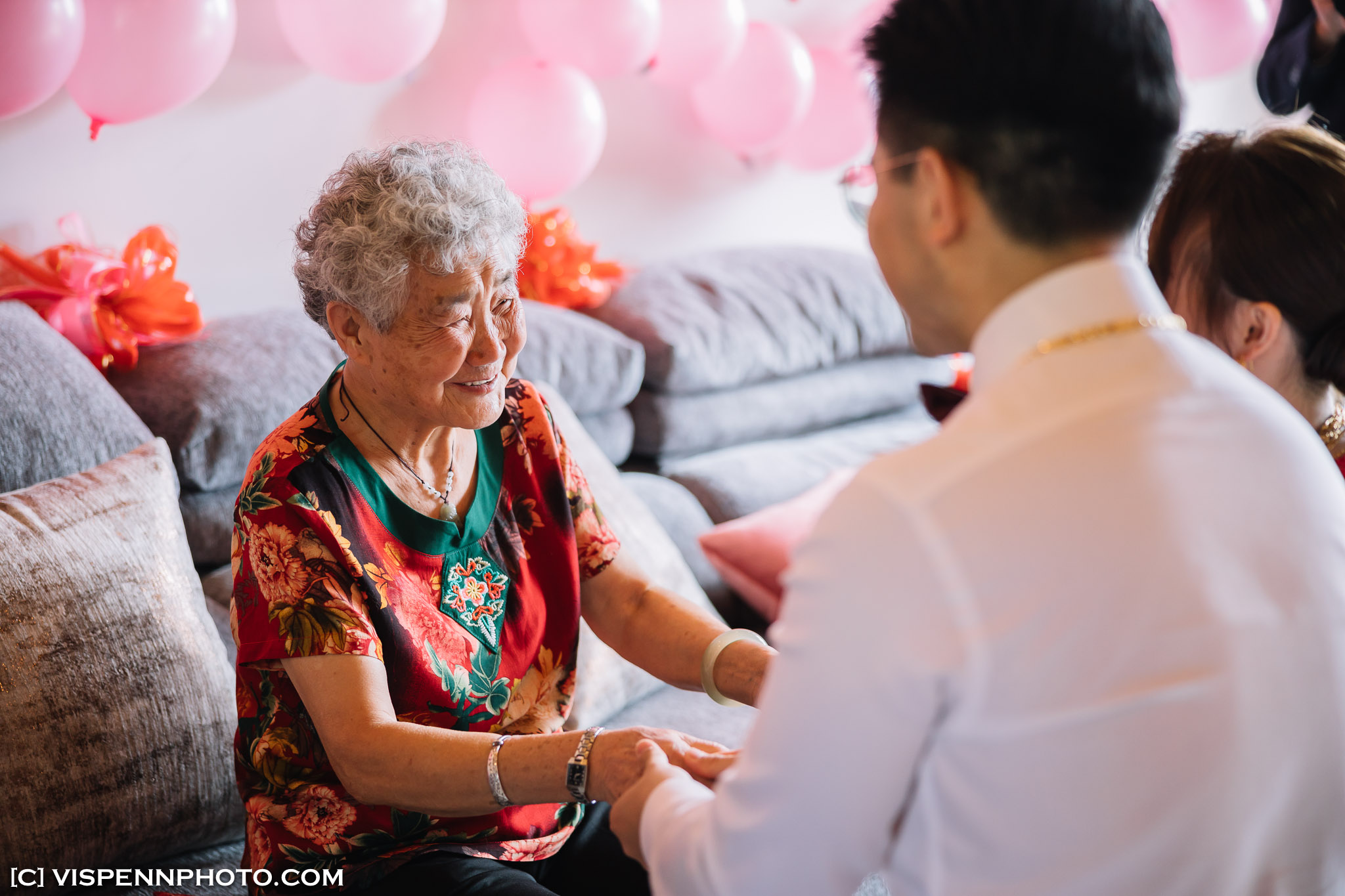 WEDDING DAY Photography Melbourne ElitaPB 03195 1P EOSR ZHPENN