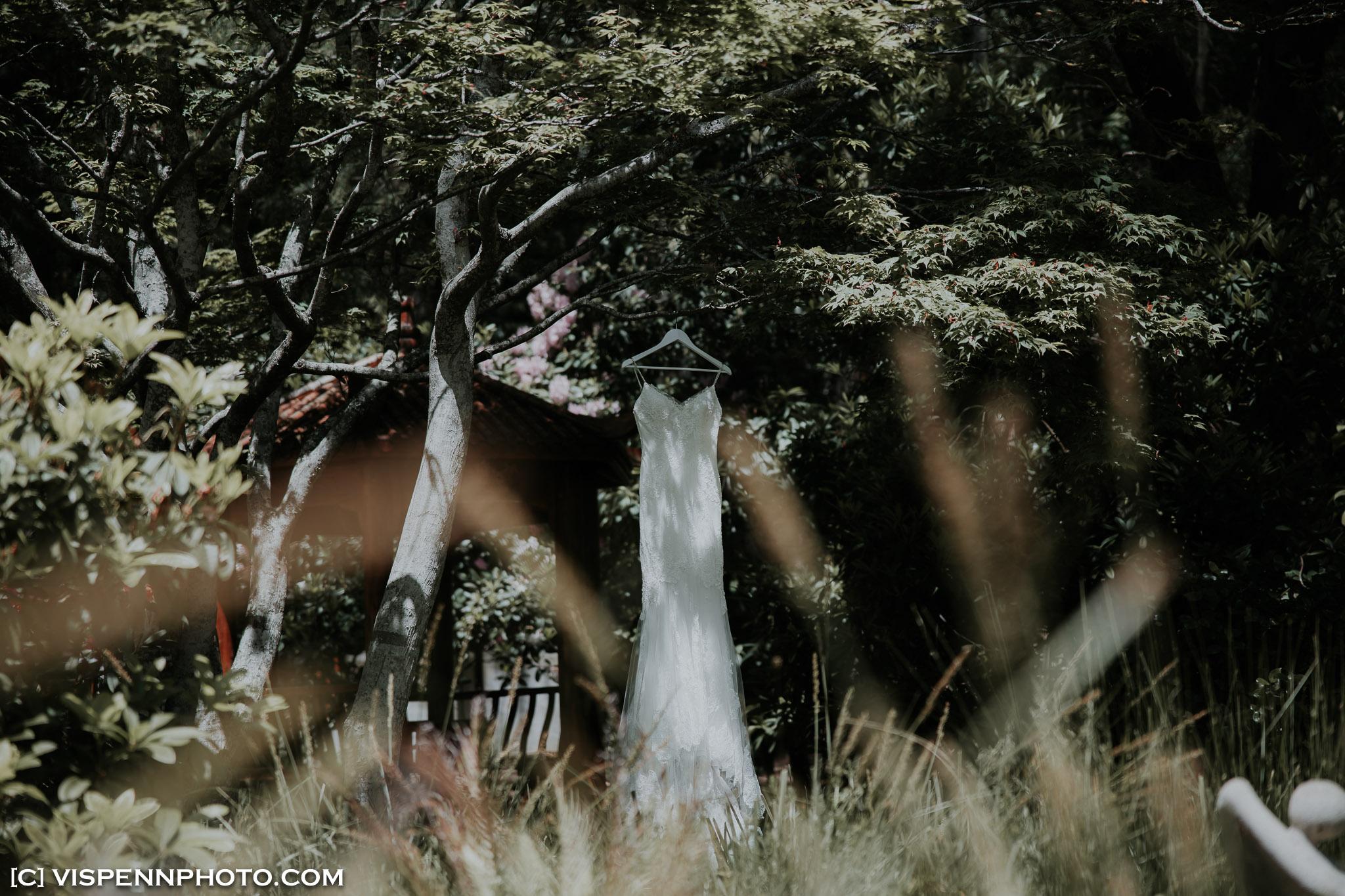 WEDDING DAY Photography Melbourne ElitaPB 03930 1P EOSR ZHPENN