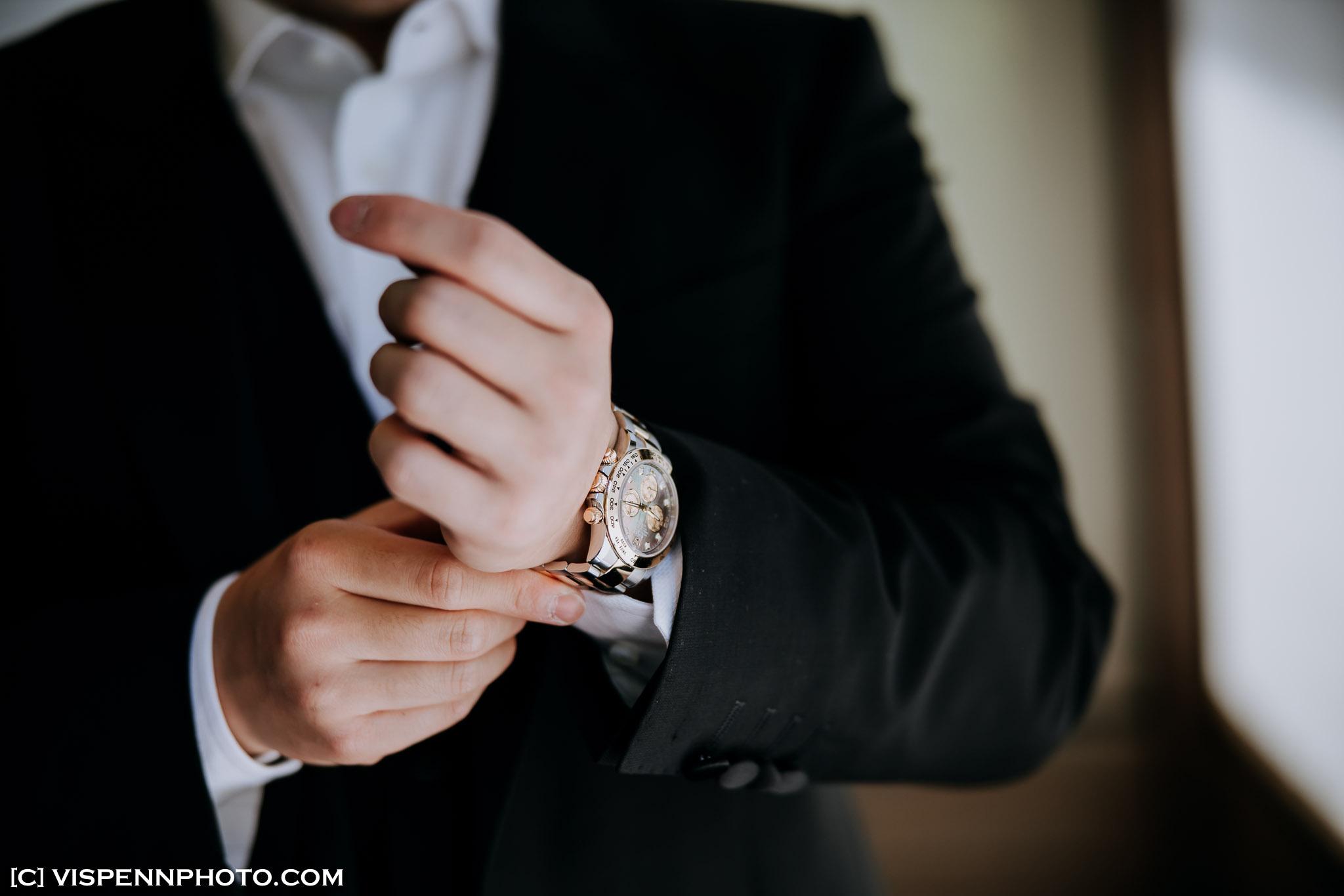 WEDDING DAY Photography Melbourne ElitaPB 04469 1P EOSR ZHPENN