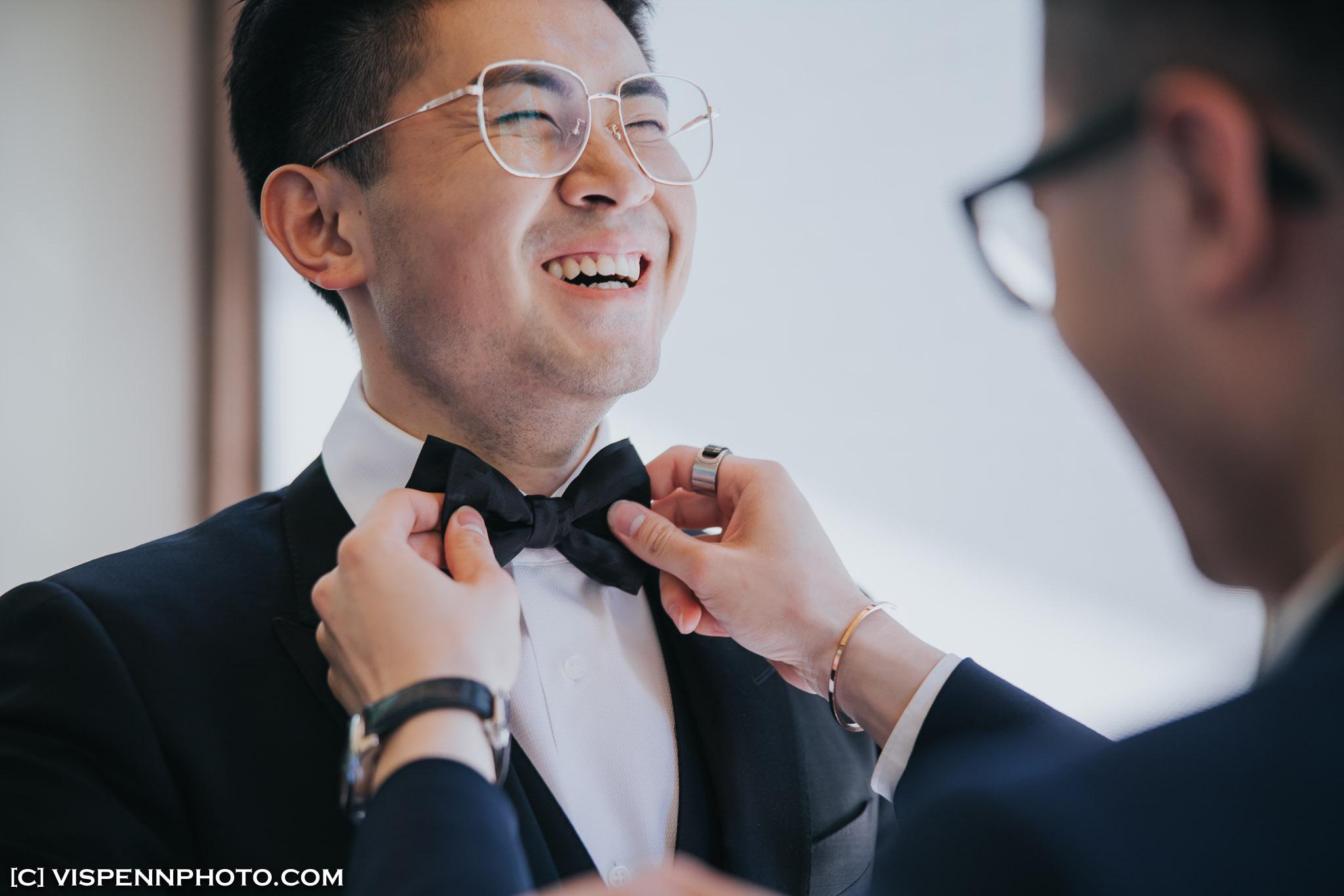 WEDDING DAY Photography Melbourne ElitaPB 04623 1P EOSR ZHPENN