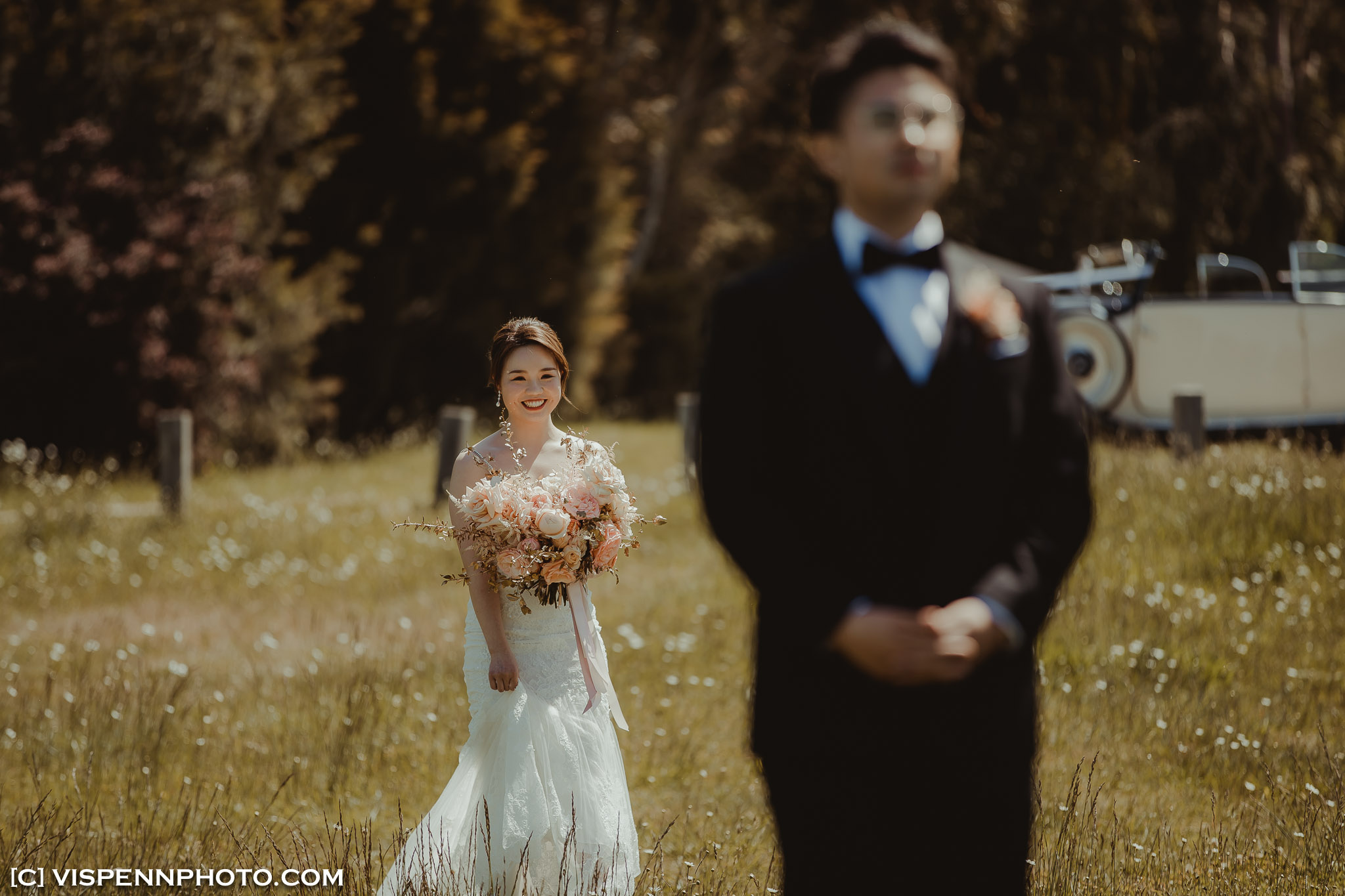 WEDDING DAY Photography Melbourne ElitaPB 05347 2P 1DX2 ZHPENN