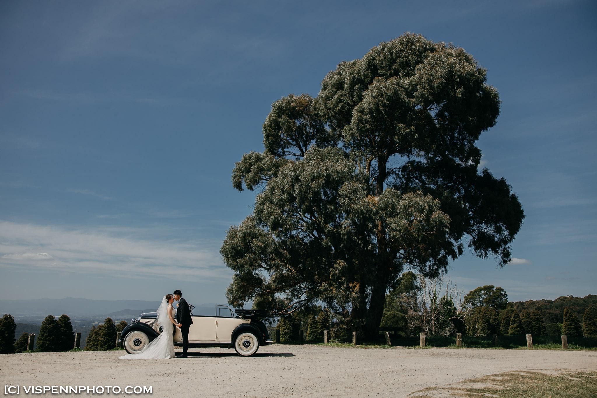 WEDDING DAY Photography Melbourne ElitaPB 06280 1P EOSR ZHPENN