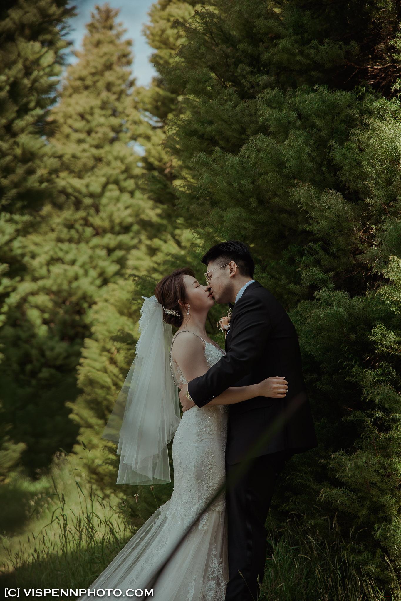WEDDING DAY Photography Melbourne ElitaPB 06428 1P EOSR ZHPENN