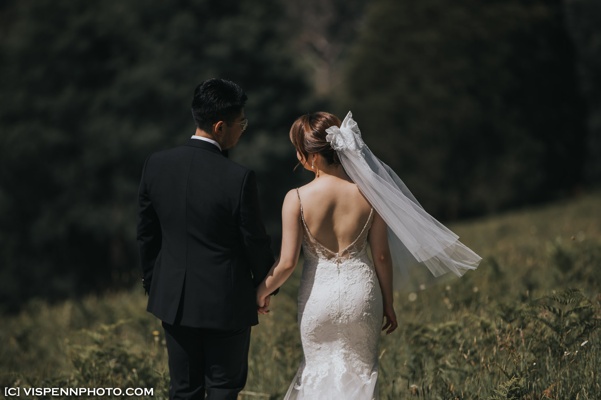 WEDDING DAY Photography Melbourne ElitaPB 06584 2P 1DX2 ZHPENN
