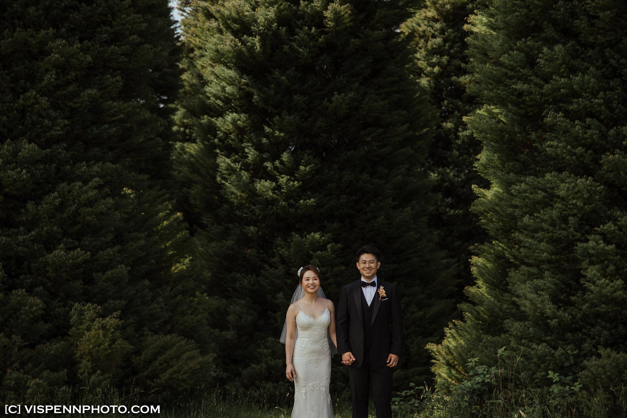 WEDDING DAY Photography Melbourne ElitaPB 06722 1P EOSR ZHPENN