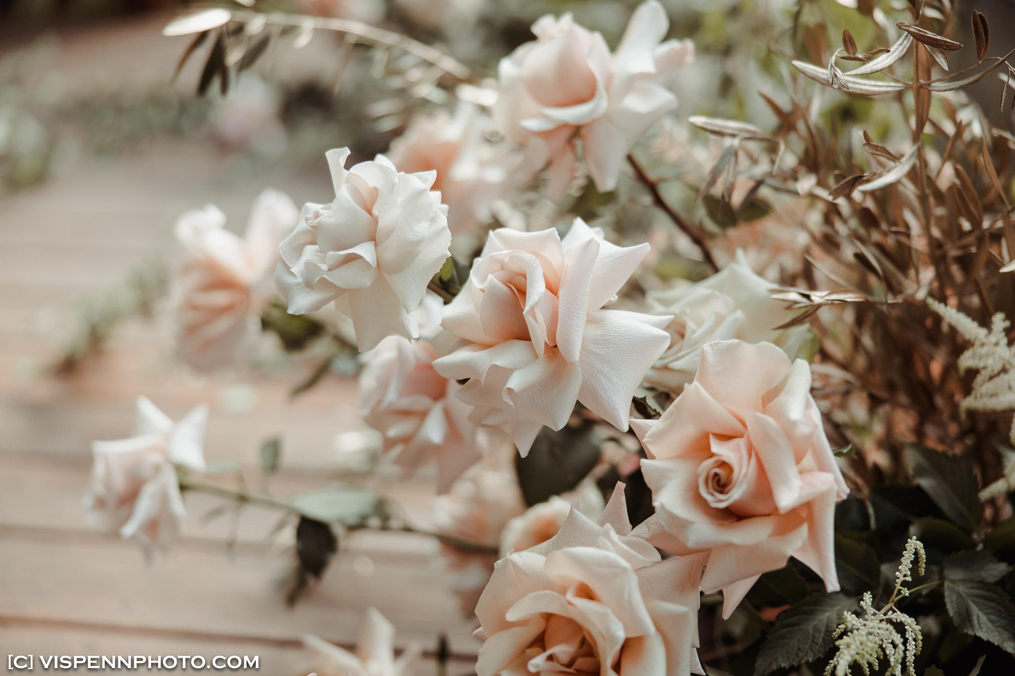 WEDDING DAY Photography Melbourne ElitaPB 06769 1P EOSR ZHPENN