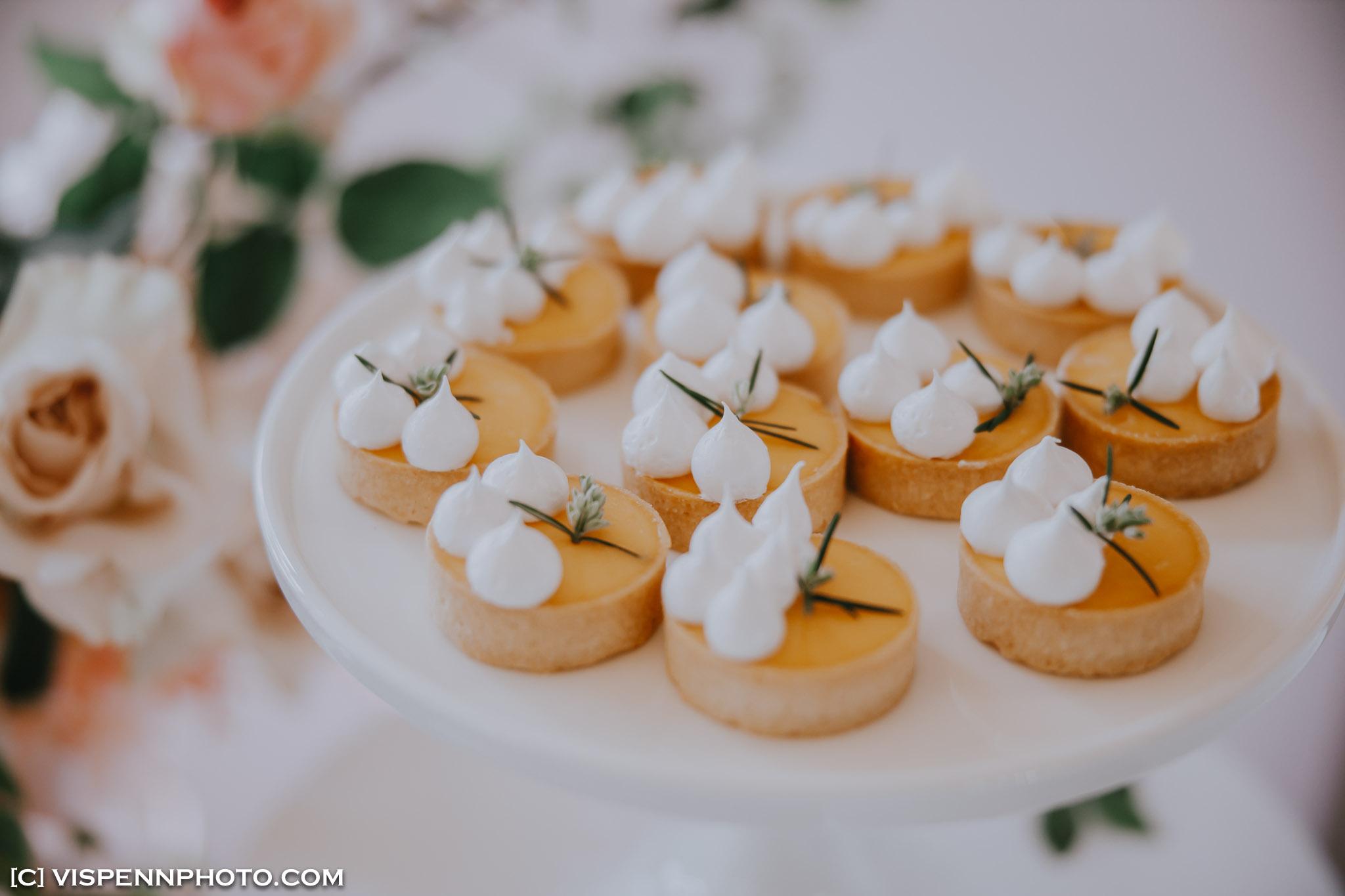 WEDDING DAY Photography Melbourne ElitaPB 06858 1P EOSR ZHPENN
