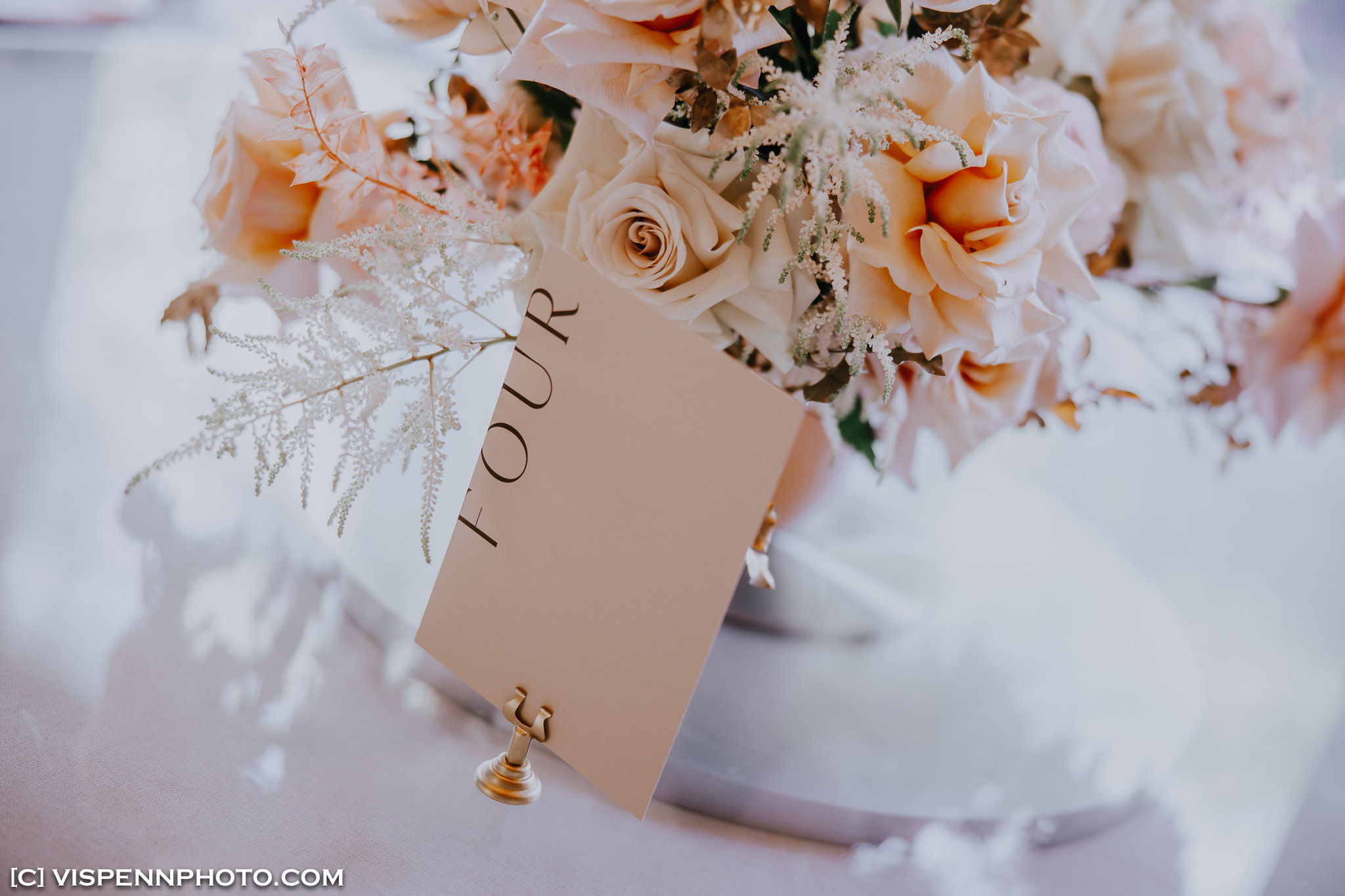 WEDDING DAY Photography Melbourne ElitaPB 07111 1P EOSR ZHPENN