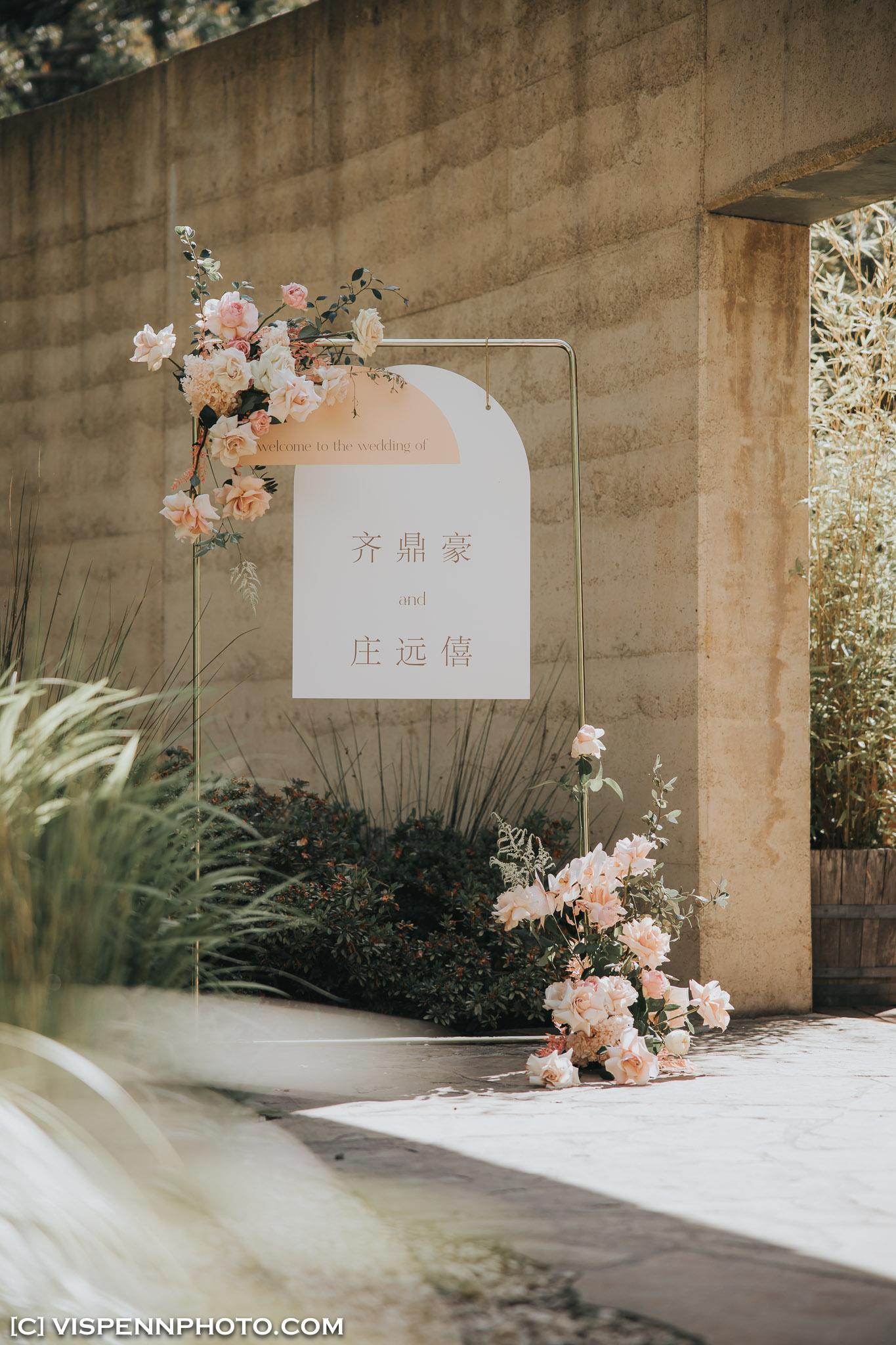WEDDING DAY Photography Melbourne ElitaPB 07282 1P EOSR ZHPENN
