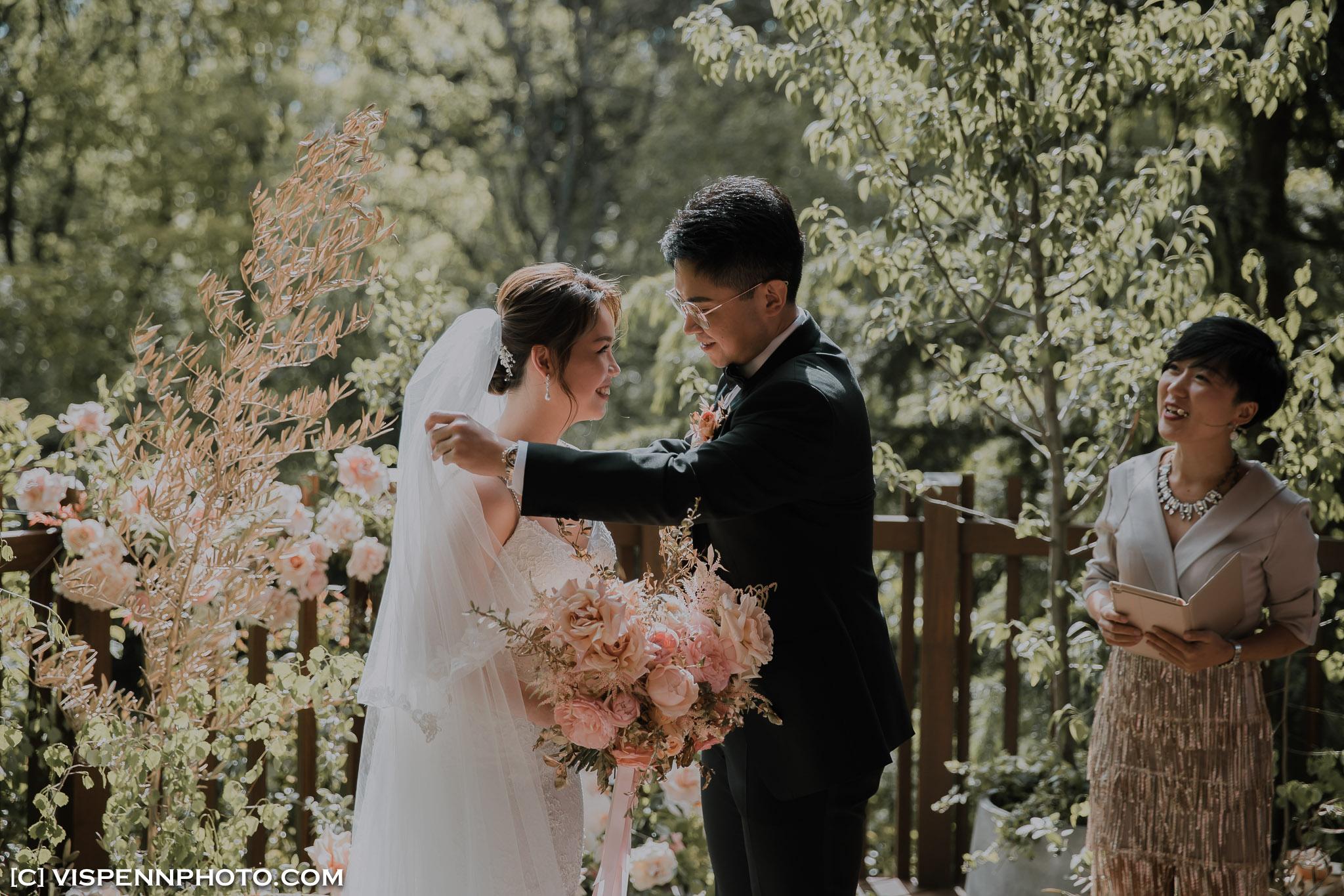 WEDDING DAY Photography Melbourne ElitaPB 07483 2P 1DX2 ZHPENN