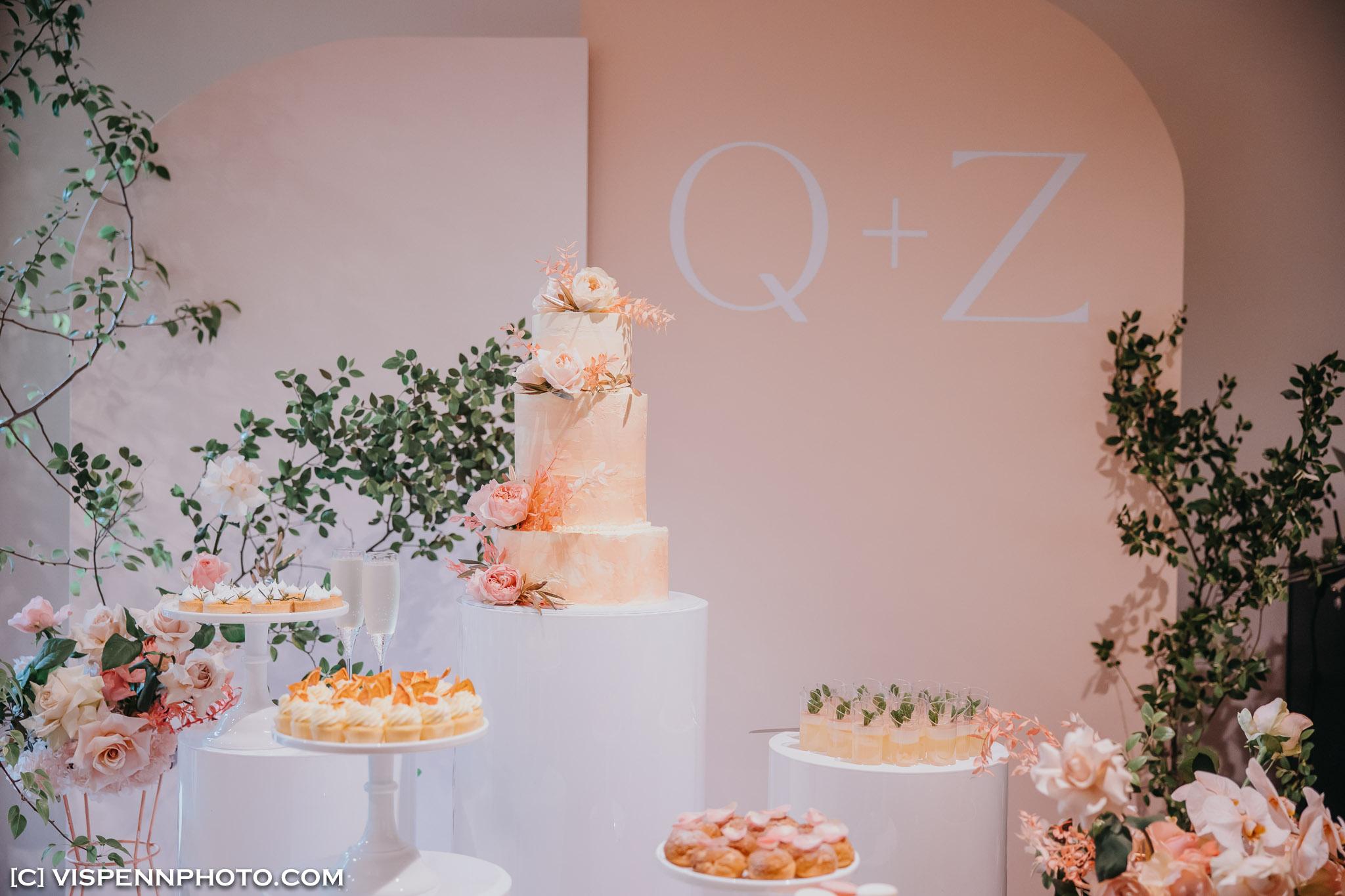 WEDDING DAY Photography Melbourne ElitaPB 09825 1P EOSR ZHPENN