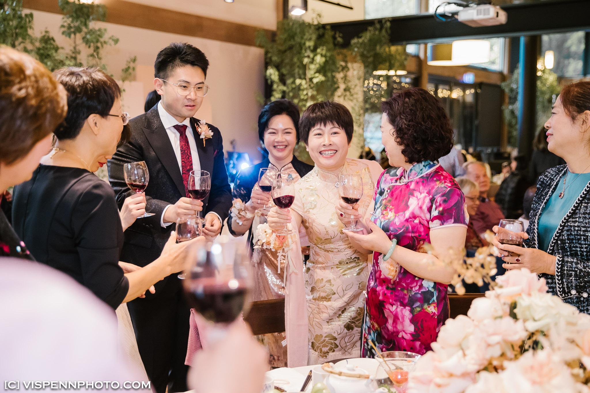 WEDDING DAY Photography Melbourne ElitaPB 10771 2P 1DX2 ZHPENN