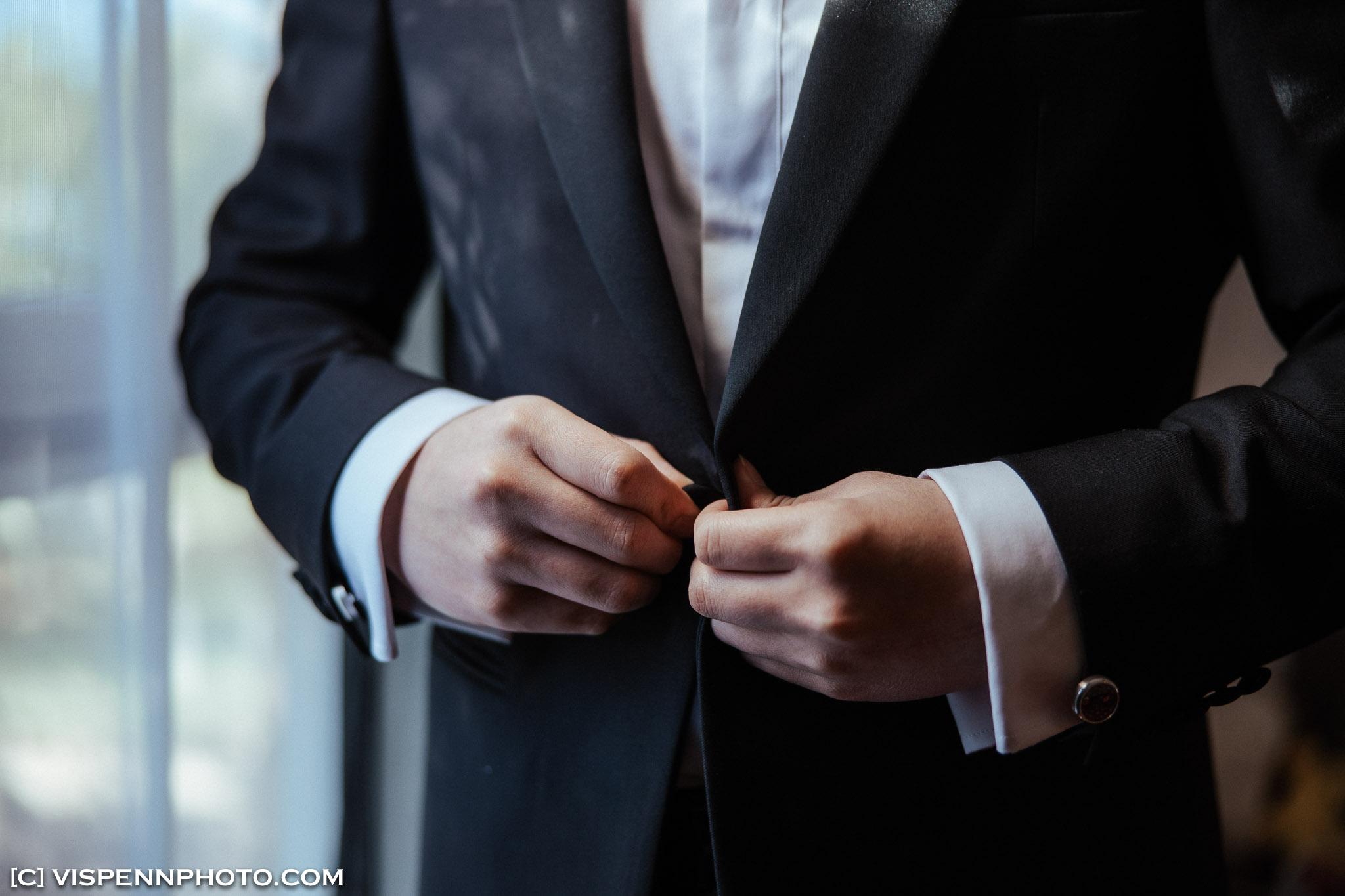 WEDDING DAY Photography Melbourne LeanneWesley 00116 1P EOSR ZHPENN