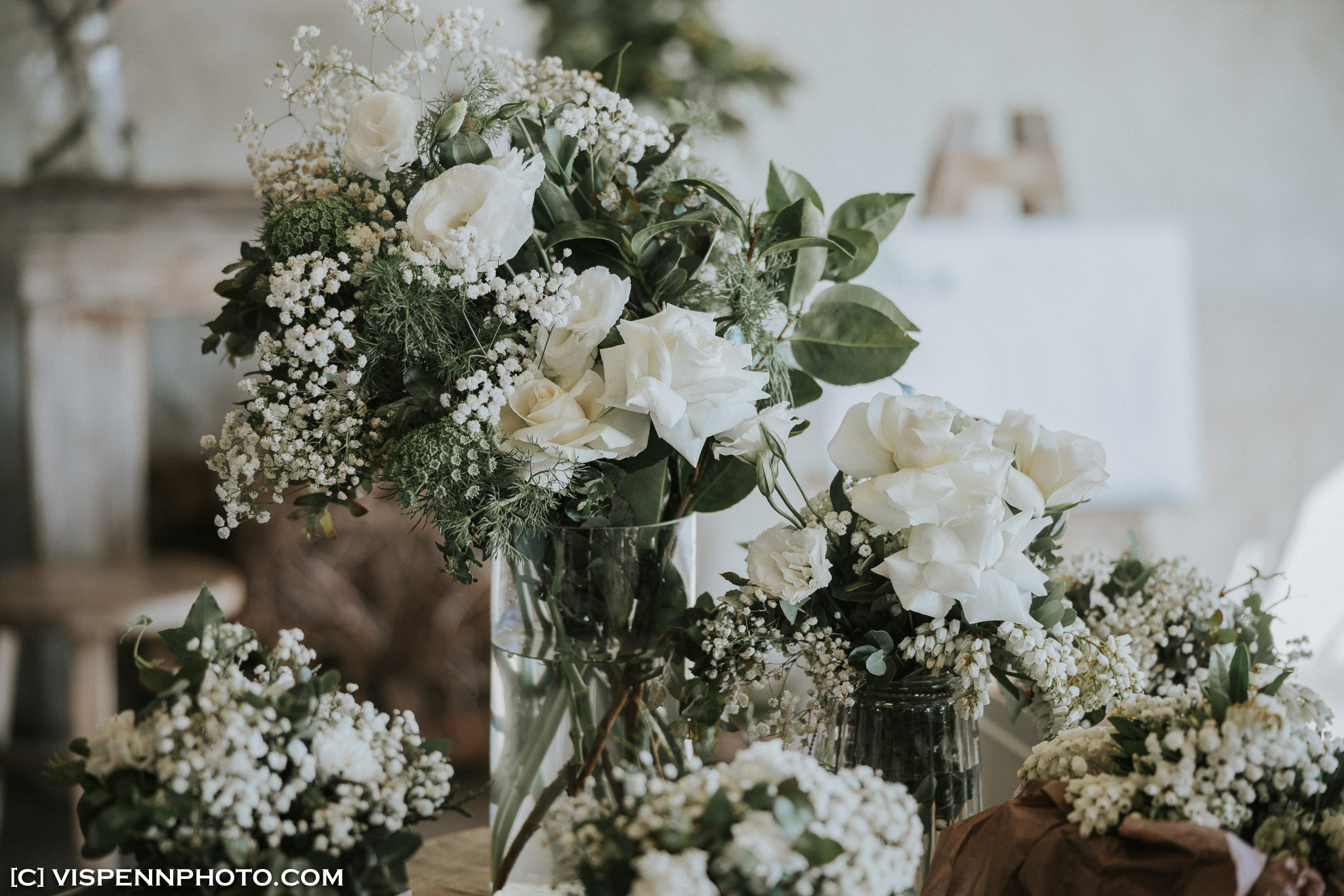 WEDDING DAY Photography Melbourne LeanneWesley 01261 1P EOSR ZHPENN
