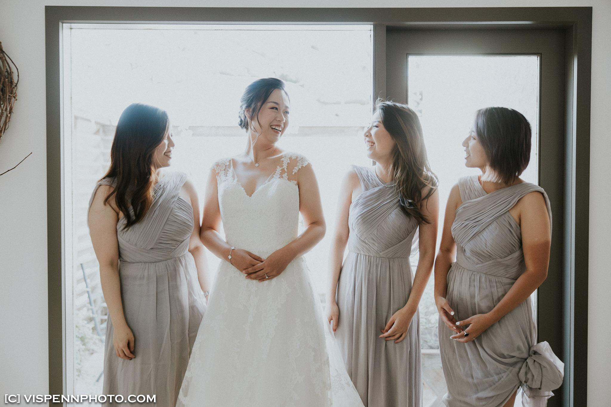 WEDDING DAY Photography Melbourne LeanneWesley 02375 1P EOSR ZHPENN
