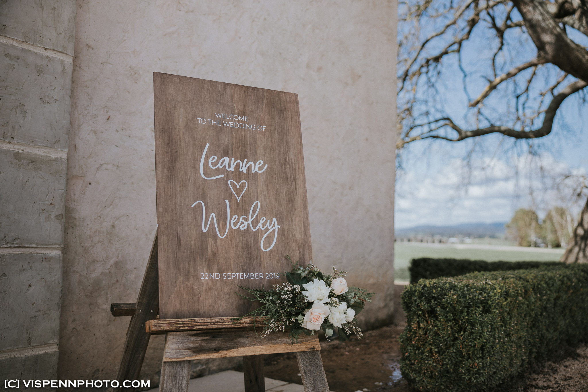WEDDING DAY Photography Melbourne LeanneWesley 02509 1P EOSR ZHPENN